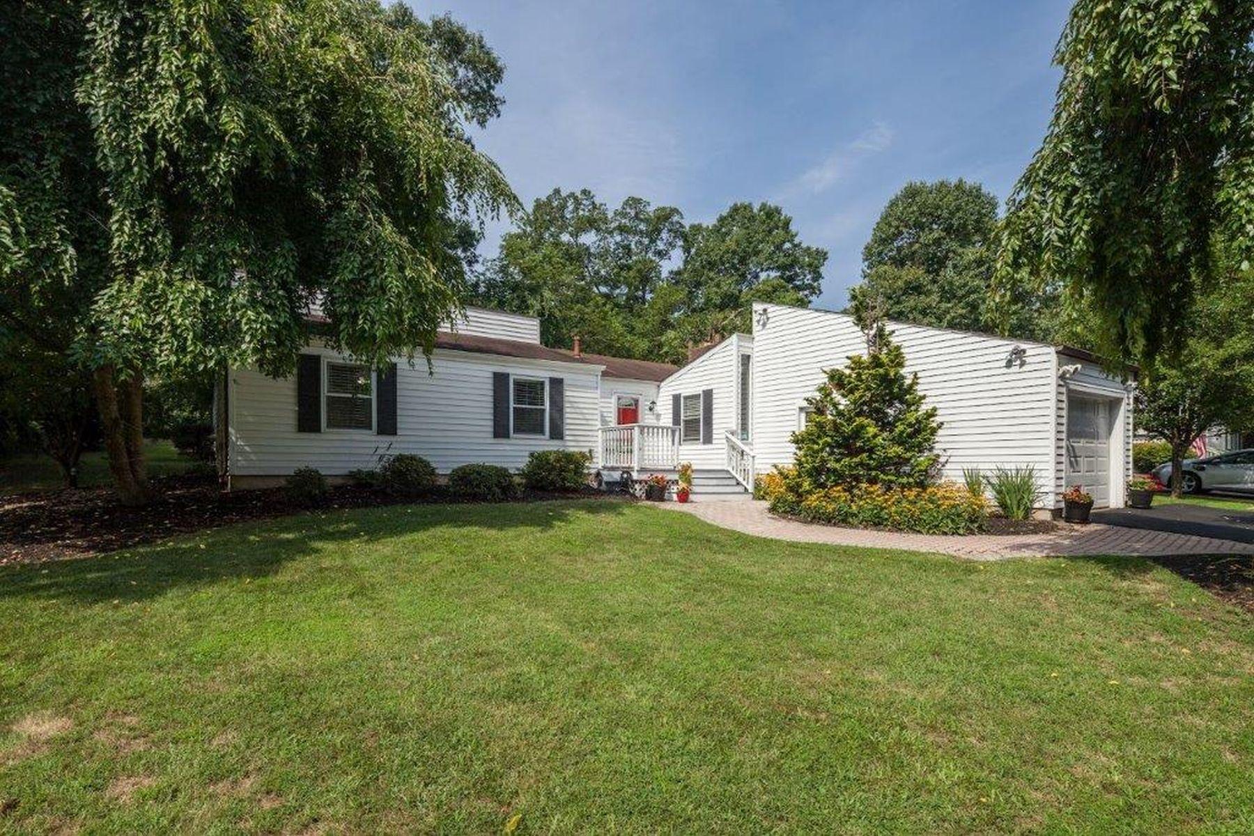 Villa per Vendita alle ore 620 Bay Green Drive, Arnold Arnold, Maryland, 21012 Stati Uniti