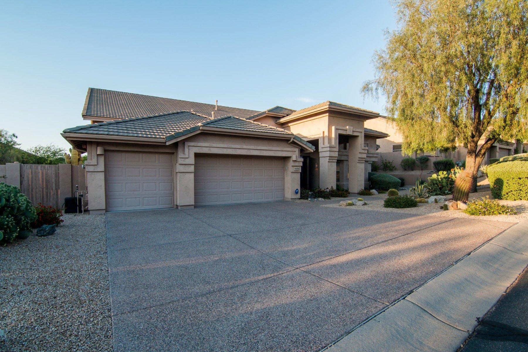 Proprietà in vendita Scottsdale