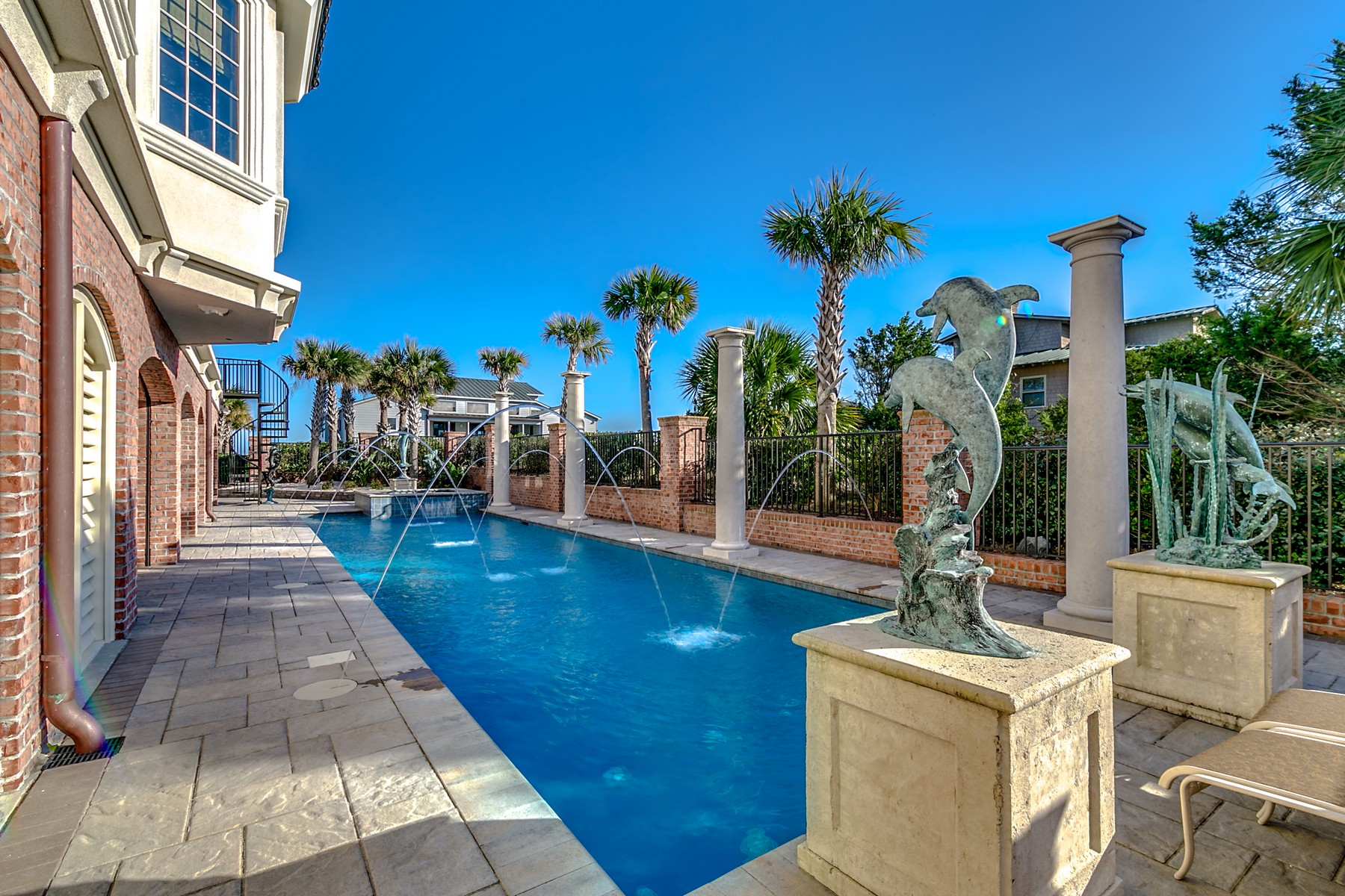 Additional photo for property listing at 223 Pioneer Loop 223 Pioneer Loop 乔治城, 南卡罗来纳州 29440 美国