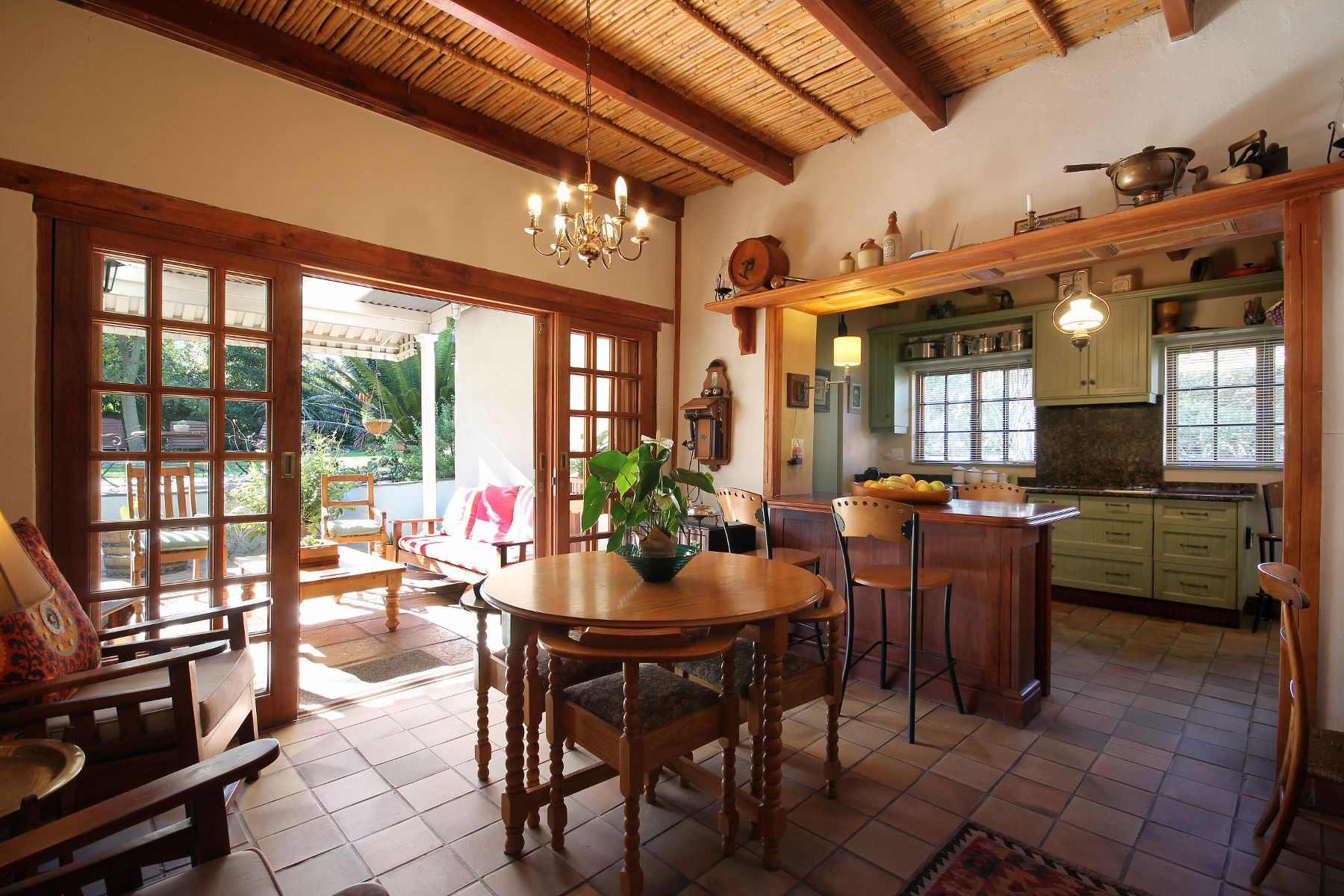 Property For Sale Franschhoek