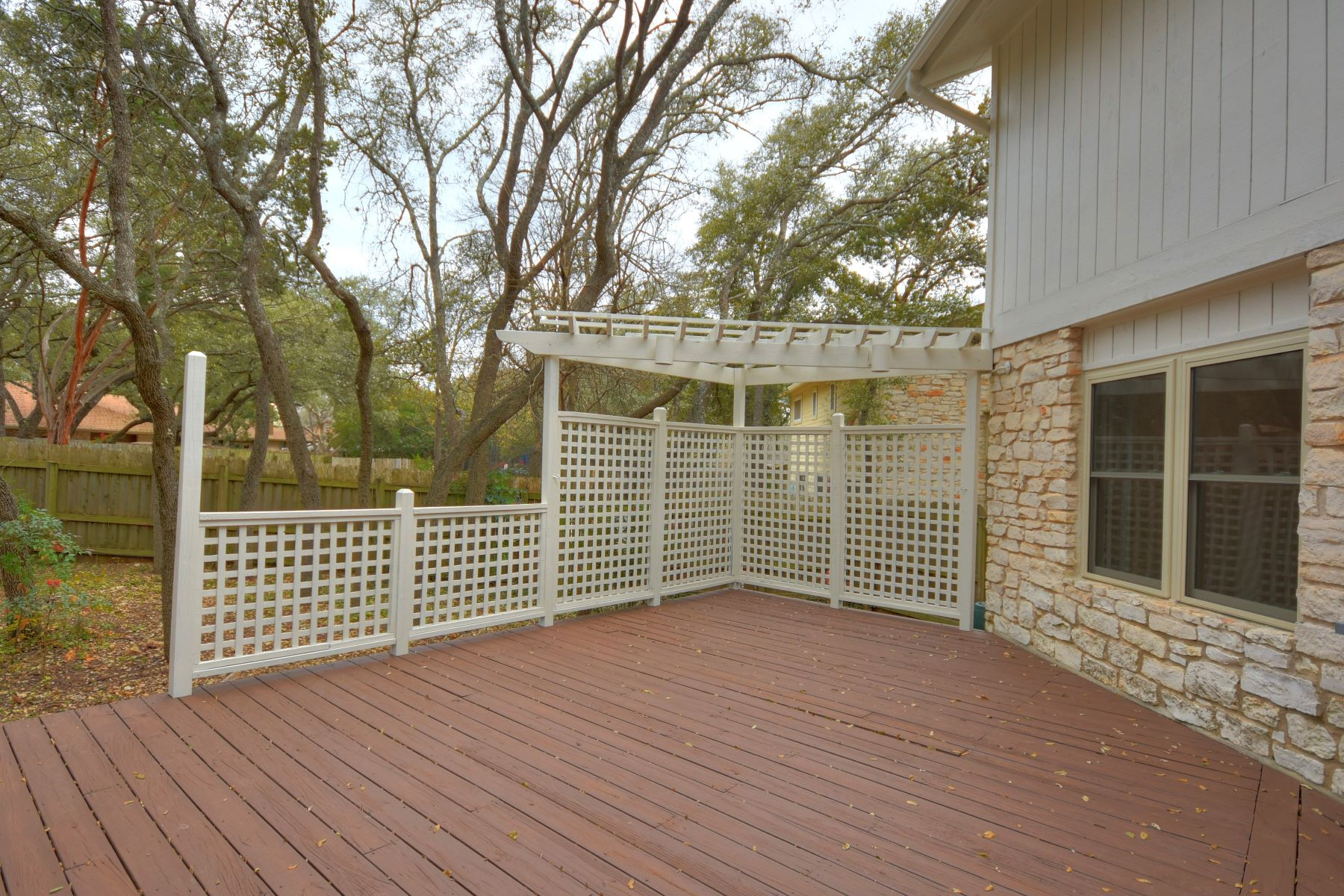 Additional photo for property listing at 1503 Falcon Ledge Drive 1503 Falcon Ledge Dr Austin, Texas 78746 United States