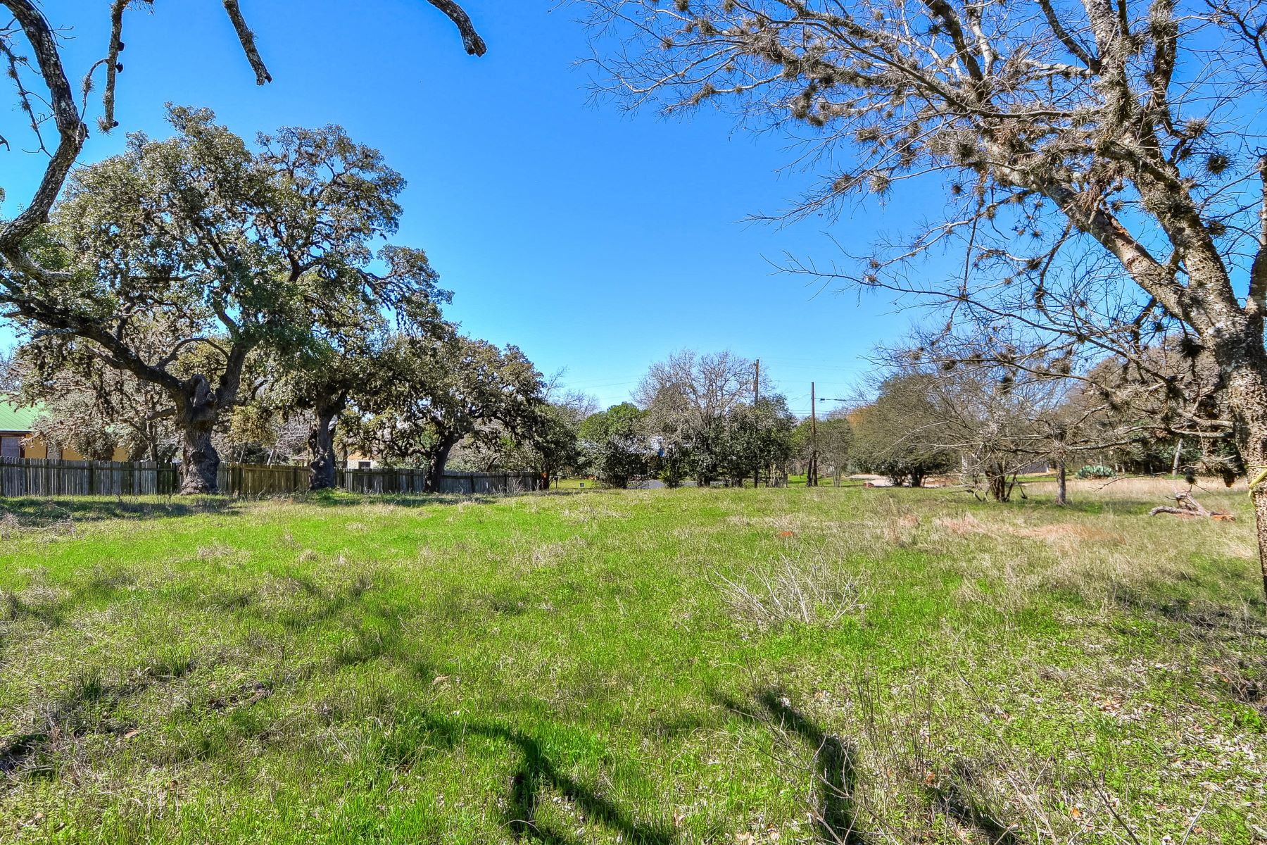 Land for Sale at 220 S Plant Avenue 220 S Plant Avenue Boerne, Texas 78006 United States