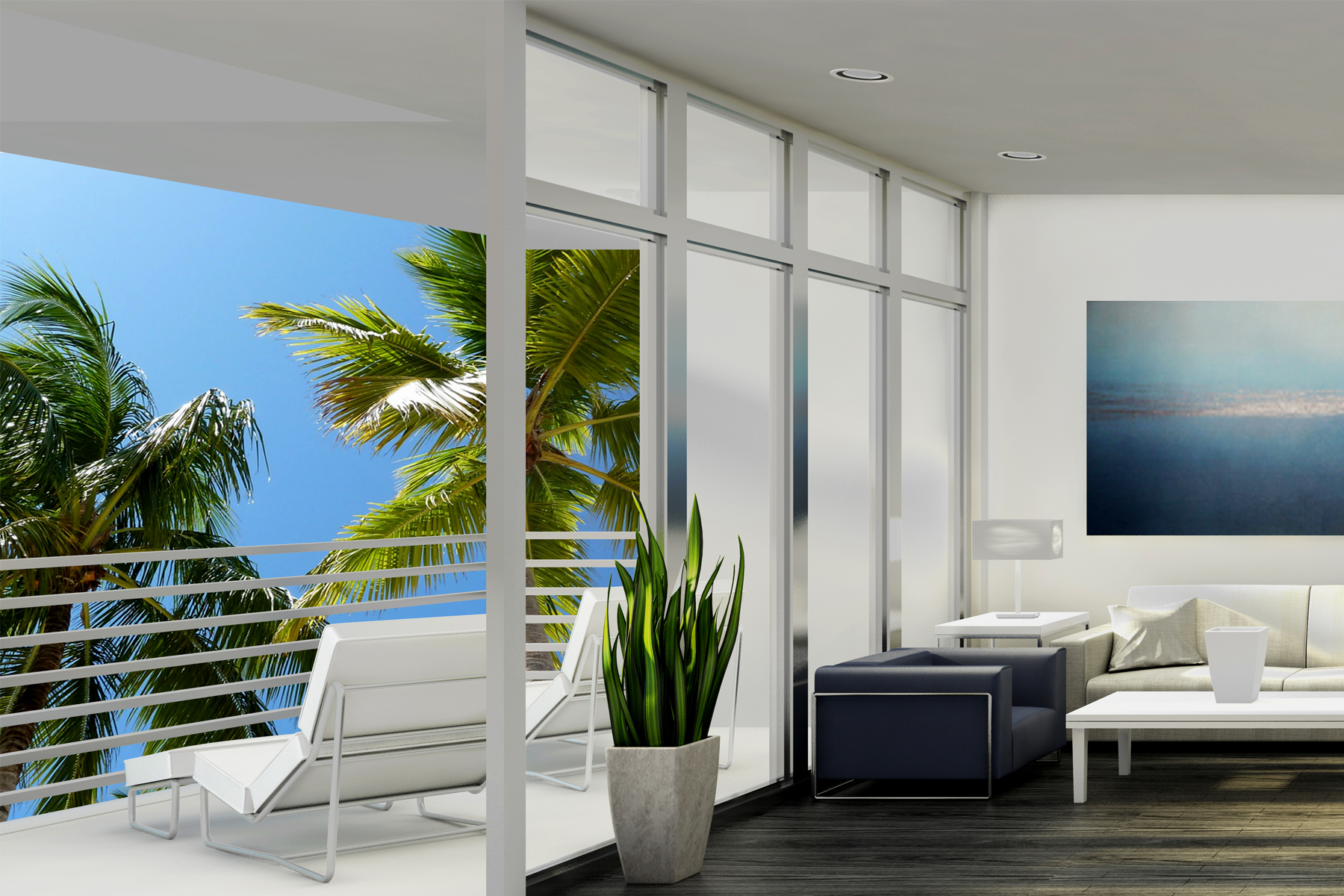 Condominiums for Sale at 111 Se 1st Avenue 403, Delray Beach, Florida 33444 United States