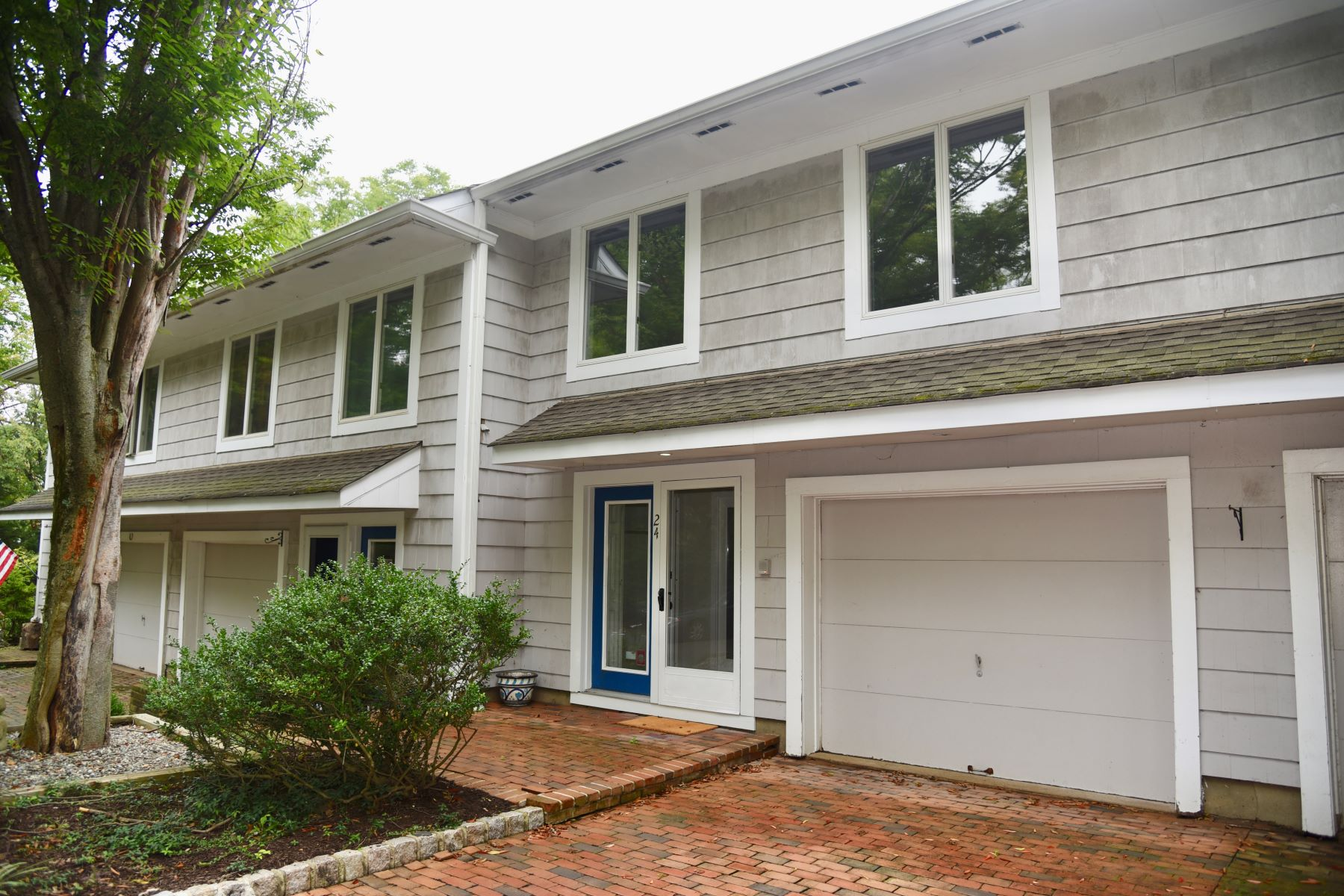 Property for Rent at Princeton Rental - Ideal Location 24 Mountain Avenue, Princeton, New Jersey 08540 United States