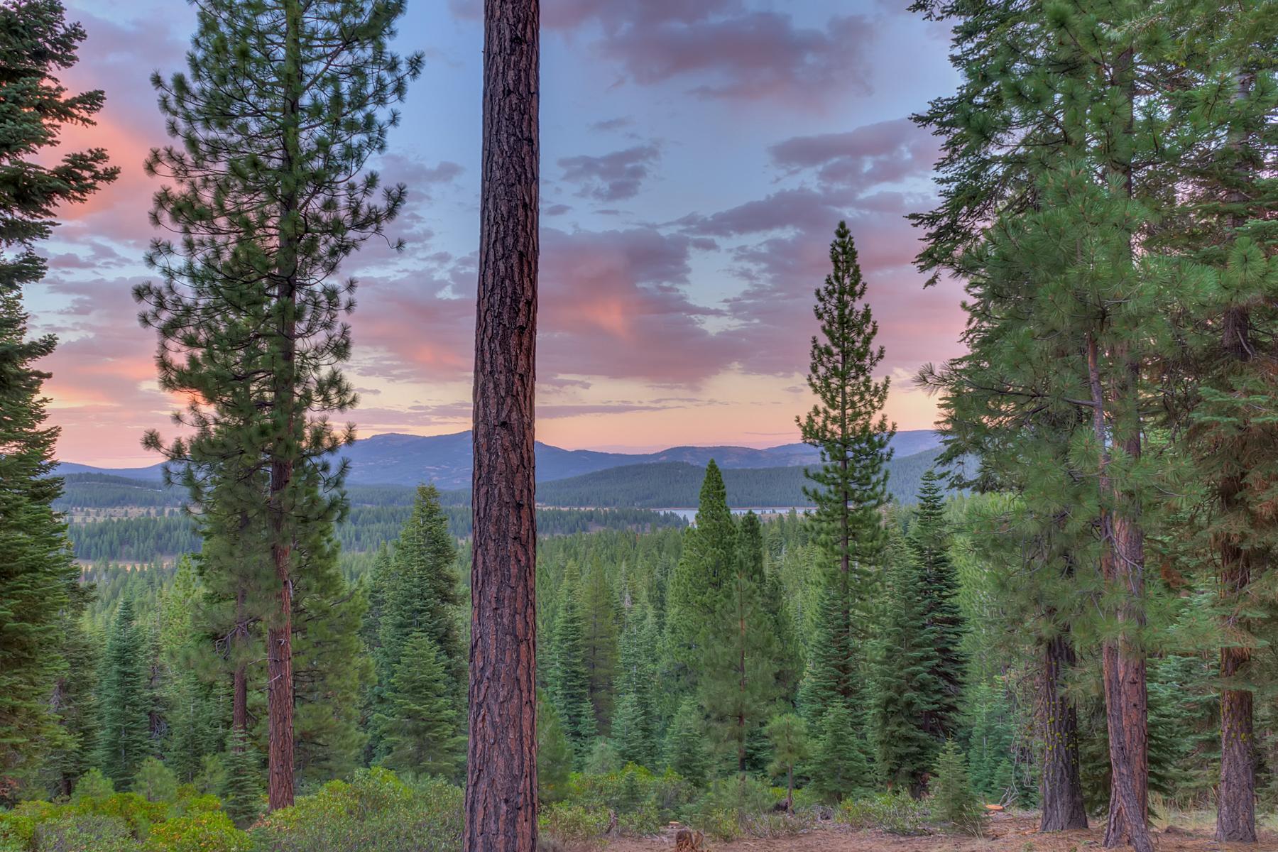 Additional photo for property listing at 12431 Stony Ridge Court Truckee, California 96162 12431 Stoney Ridge Truckee, California 96161 Estados Unidos