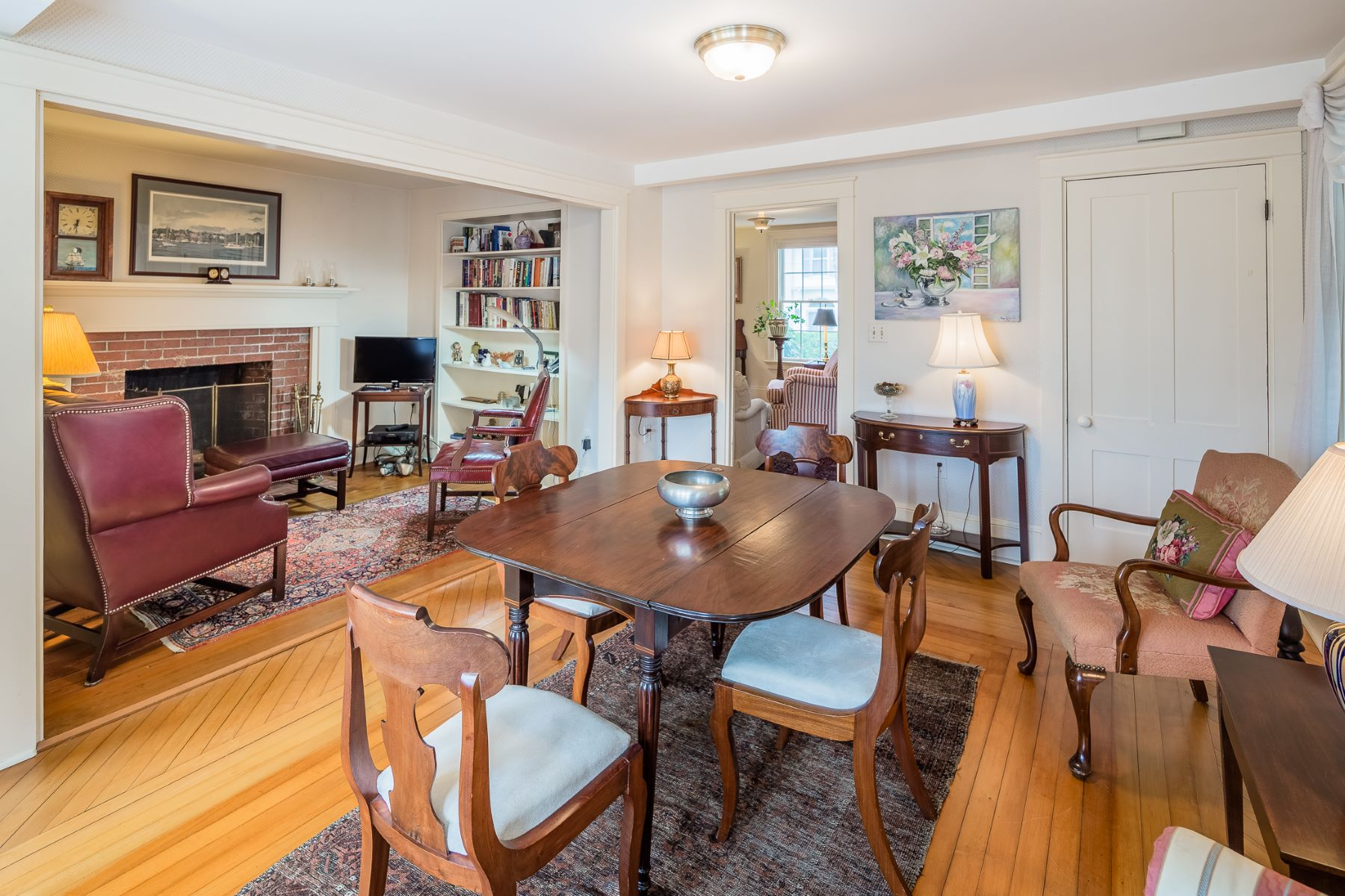 Additional photo for property listing at 36 Spear Street 36 Spear Street Rockport, Maine 04856 United States