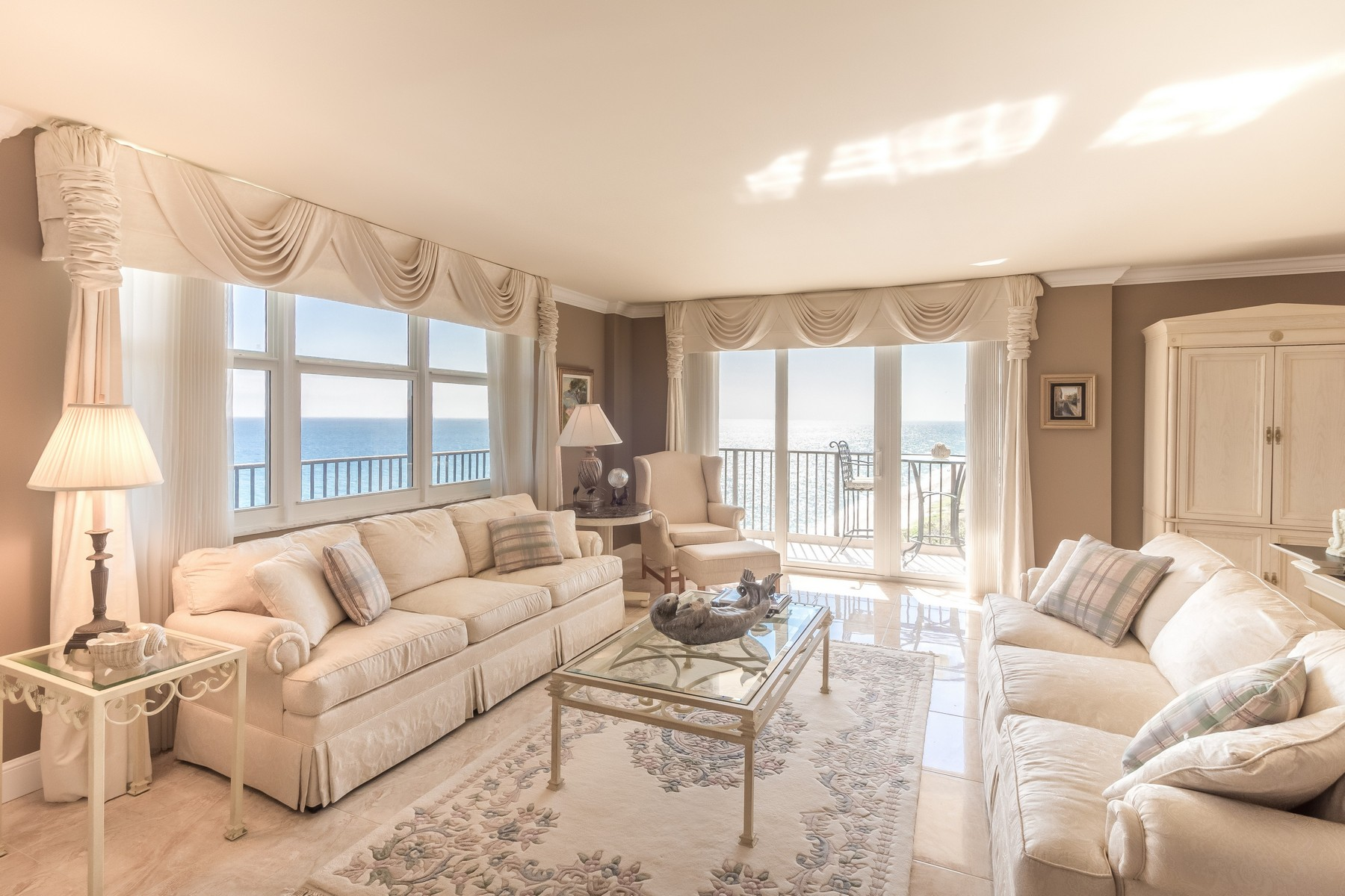 Condominium for Sale at 1149 Hillsboro Mile , Ph1010 & Ph, Hillsboro Beach 1149 Hillsboro Mile 1010 Hillsboro Beach, Florida 33062 United States