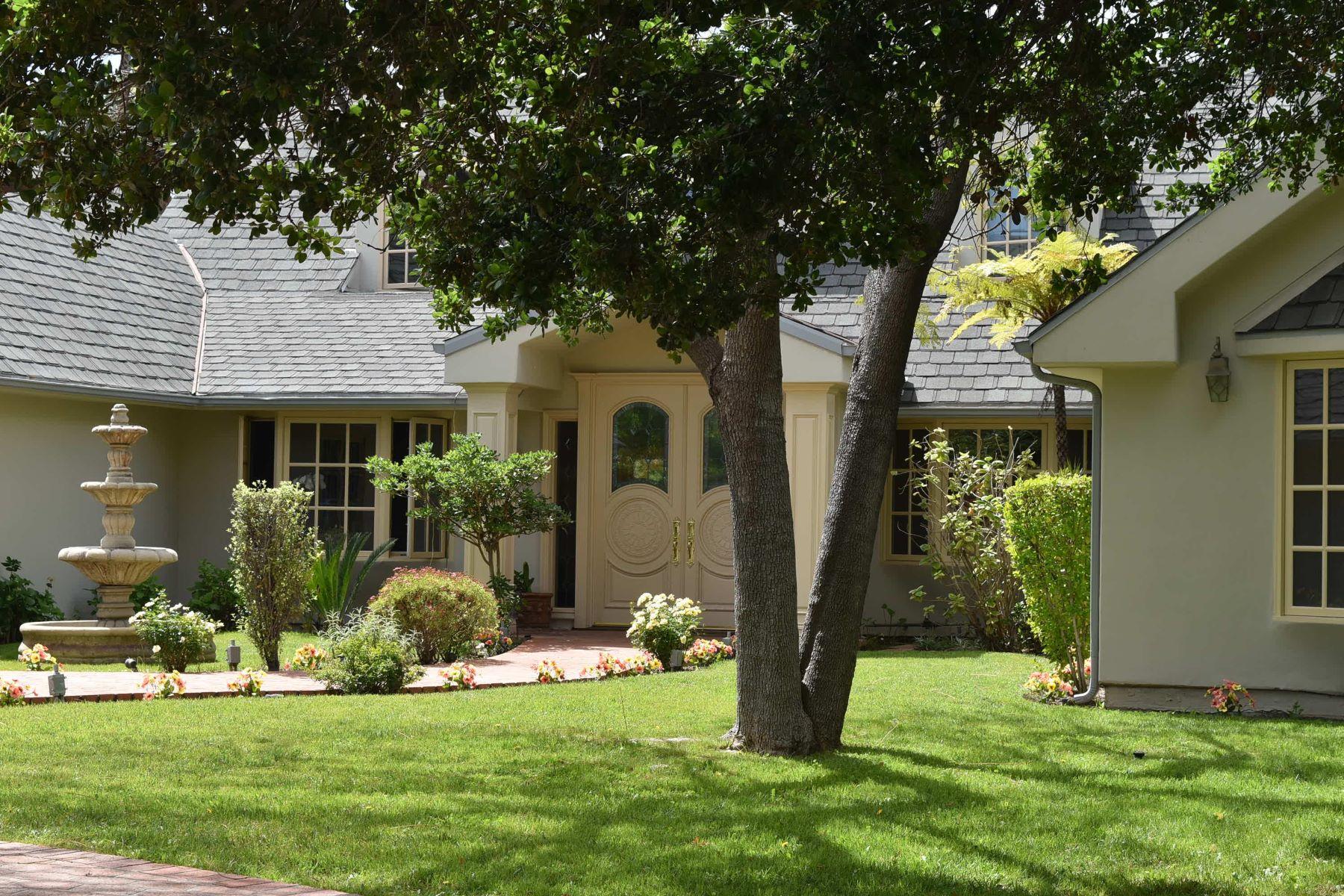 Immobilie zu verkaufen Encino