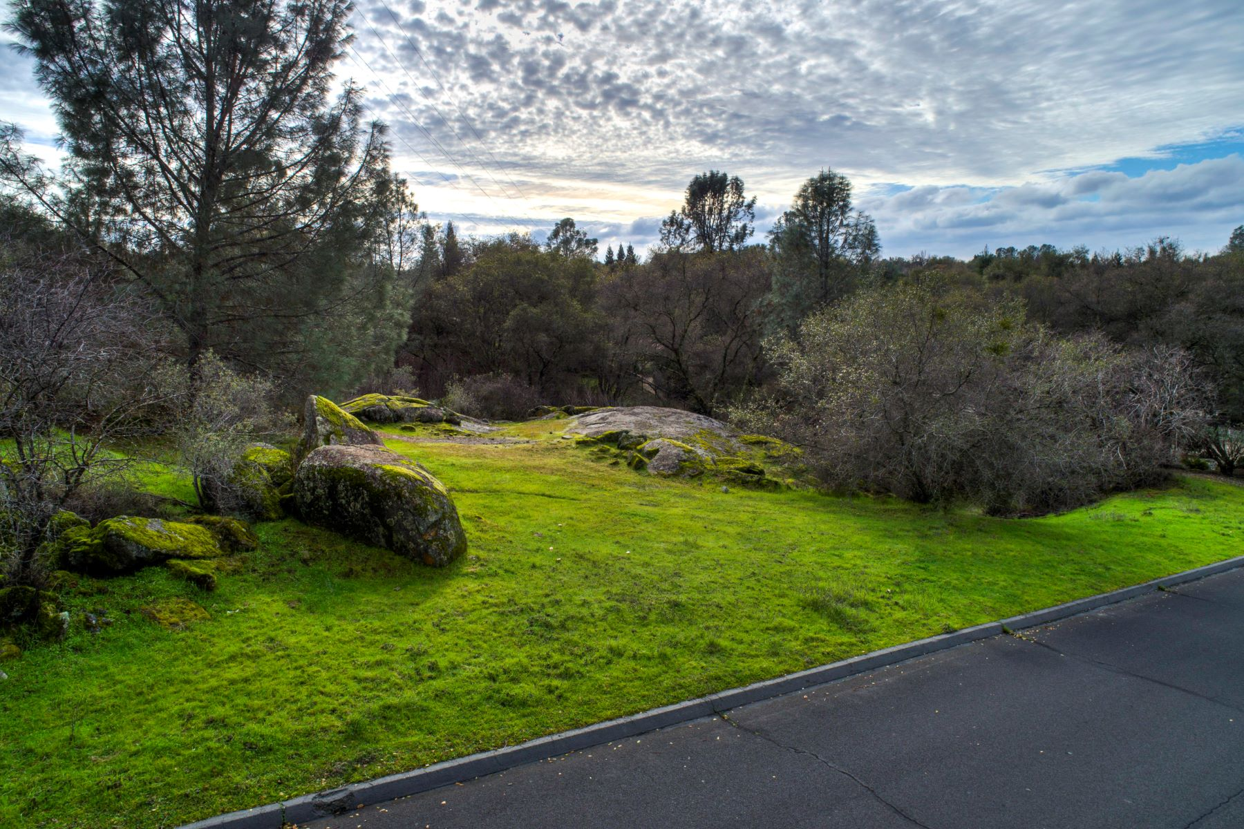 Land for Active at 5640 Los Posas Way, Granite Bay, CA 95746 5640 Los Posas Way Granite Bay, California 95746 United States