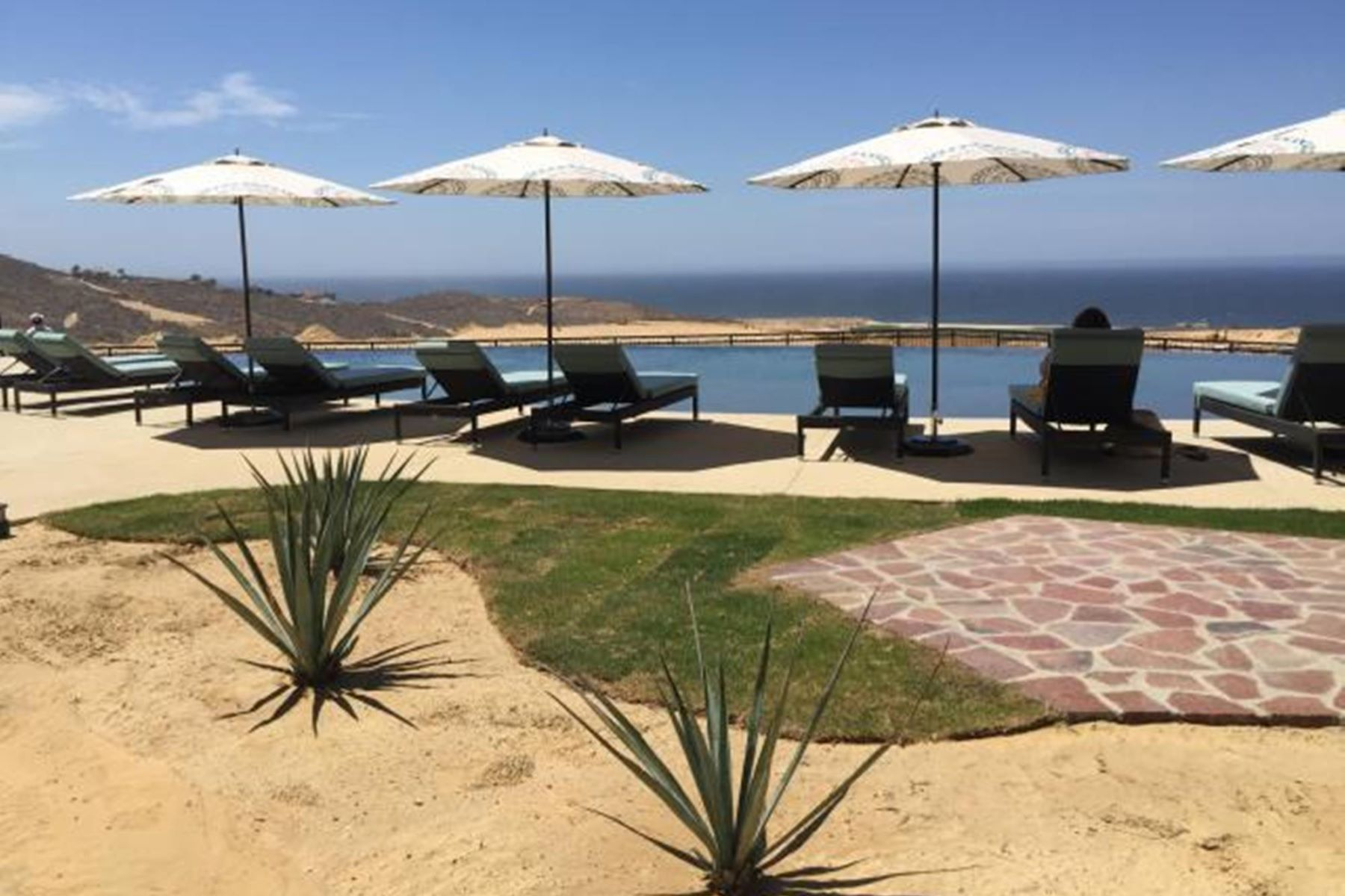 Otras residenciales por un Venta en COPALA 3501 Cabo San Lucas, Baja California Sur México