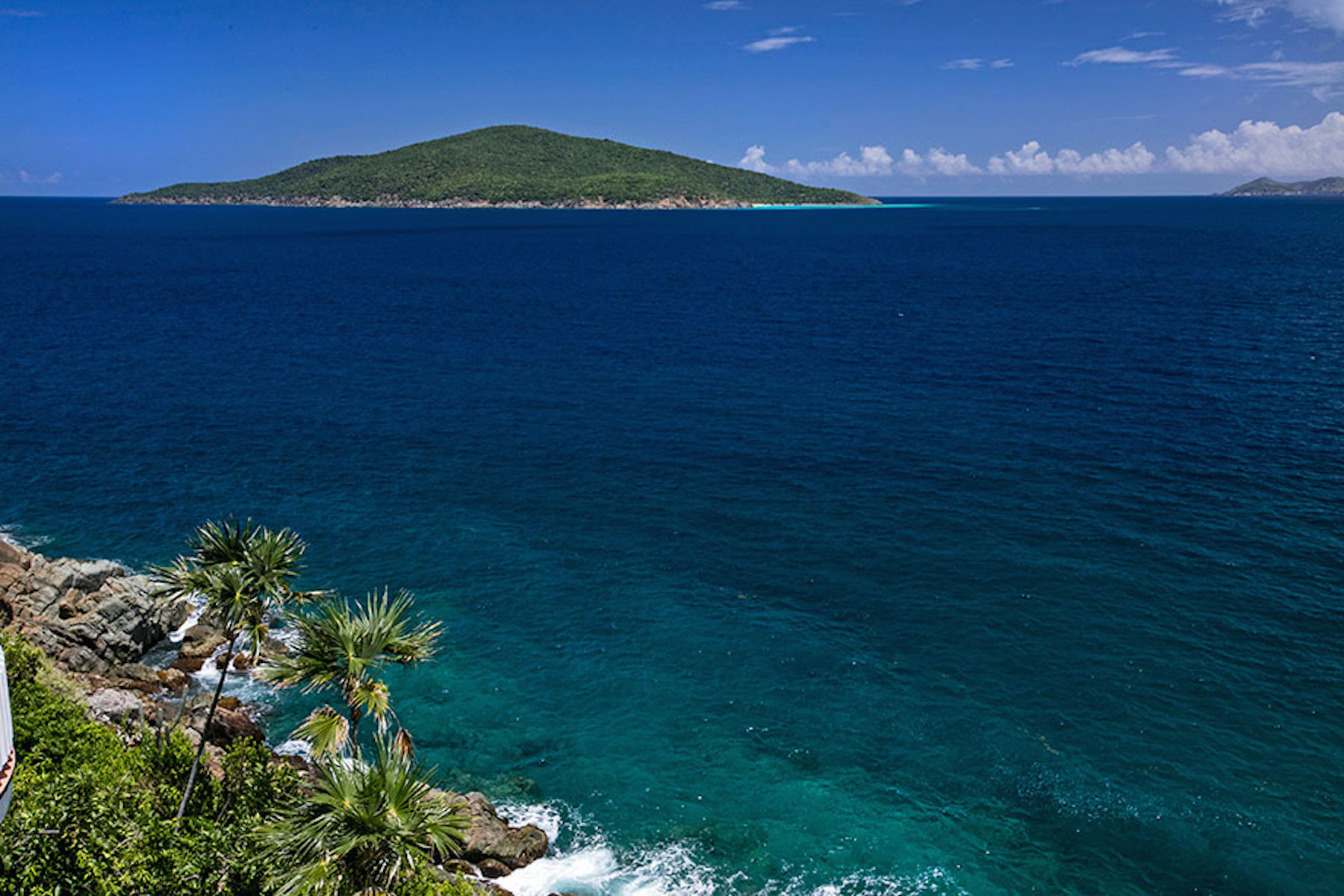 Additional photo for property listing at Serendipity 14-5 Peterborg St Thomas, Virgin Islands 00802 United States Virgin Islands