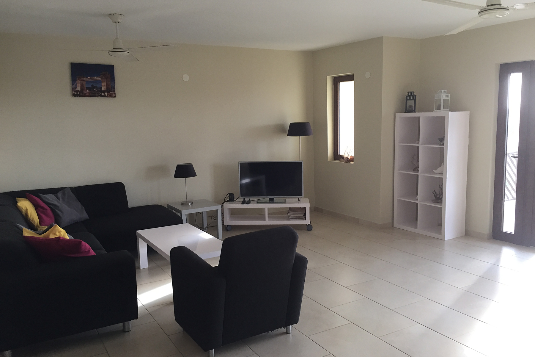 Additional photo for property listing at BonBida 17 Kralendijk,  Bonaire