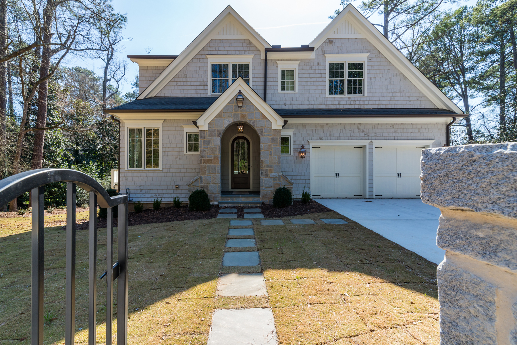 sales property at New Classic On Peachtree Battle