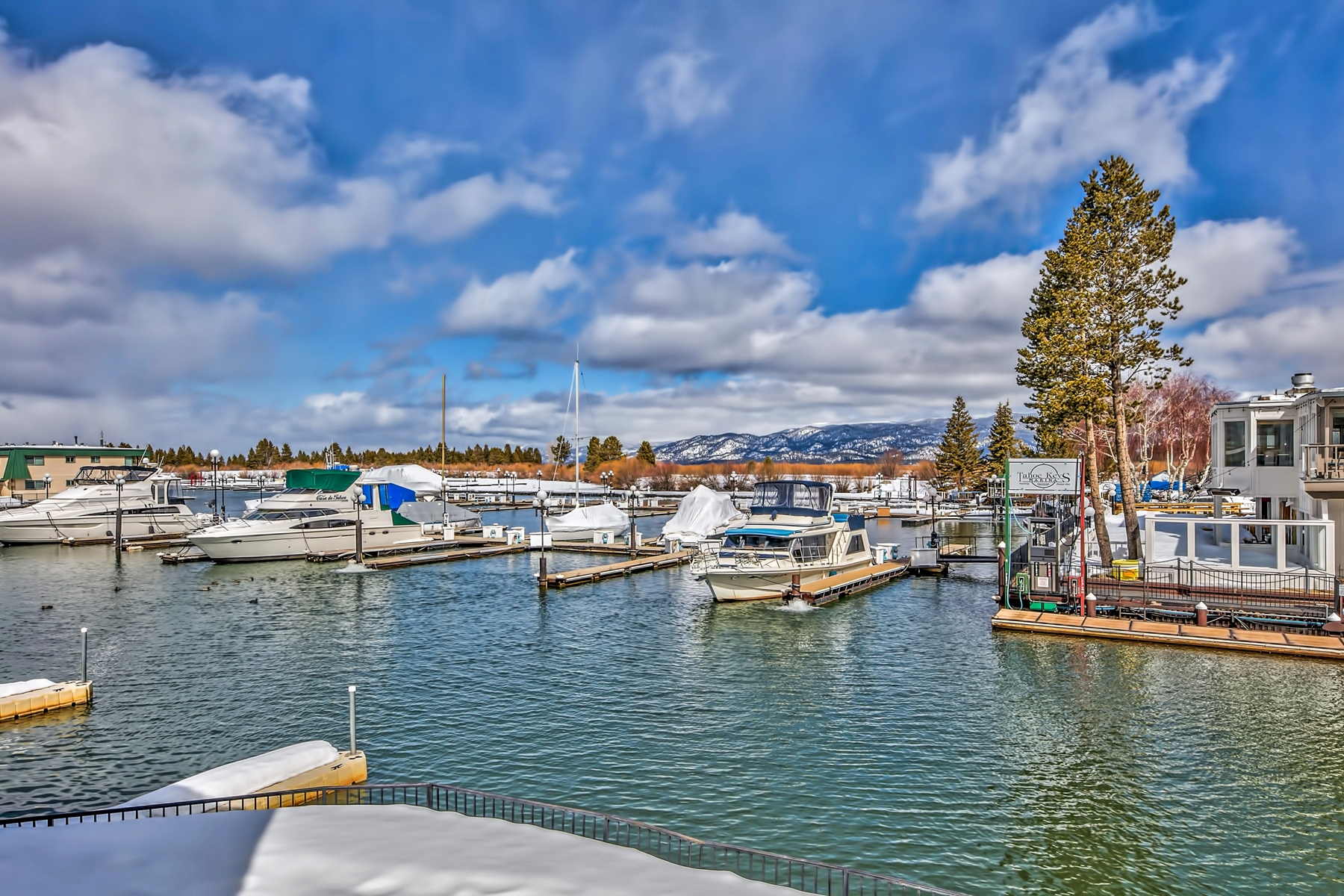 Additional photo for property listing at 477 Ala Wai #84, South Lake Tahoe, CA 96150 477 Ala Wai #84 South Lake Tahoe, California 96150 United States