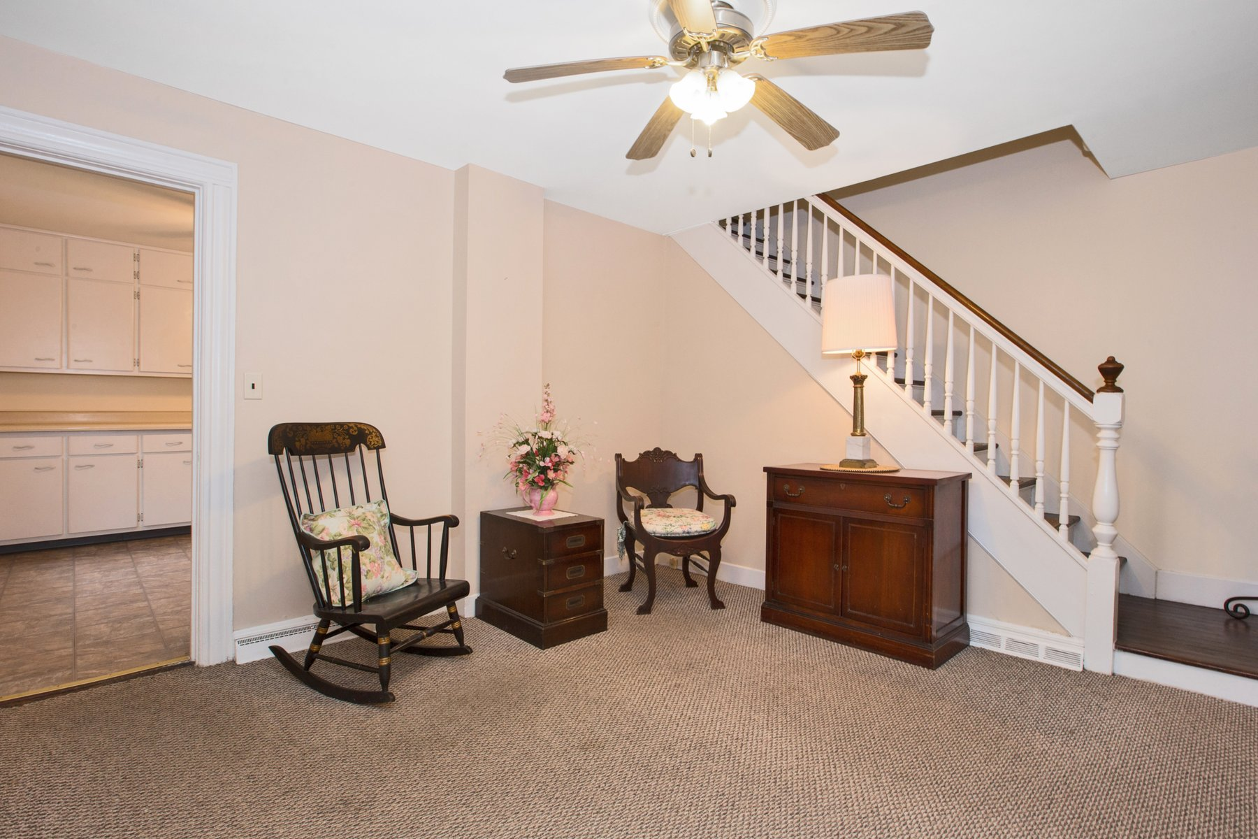 """Additional photo for property listing at """"Fox Hill Cottage"""" 8 Patterson Hill Road Tuxedo Park, New York 10987 United States"""