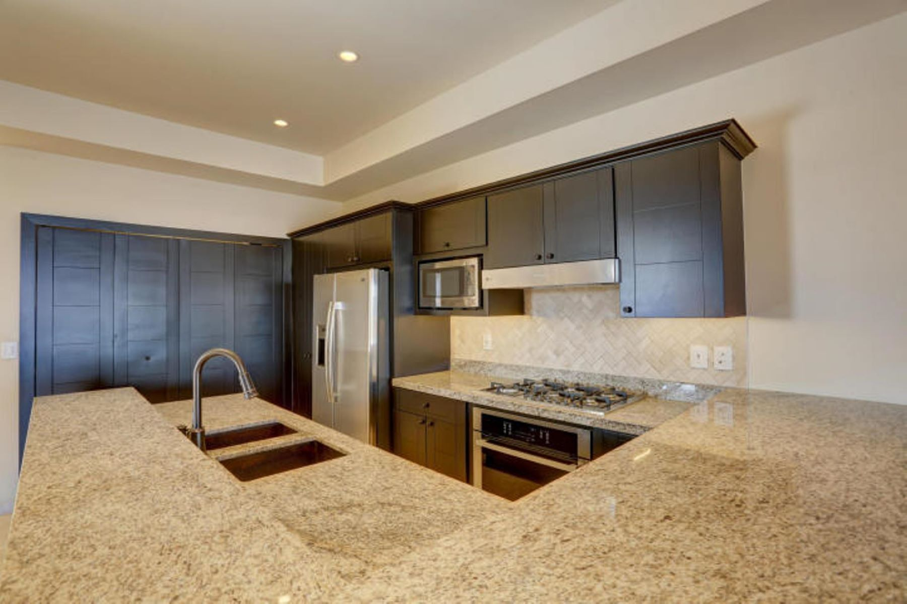 Additional photo for property listing at COPALA 3501 Cabo San Lucas, Baja California Sur Mexico