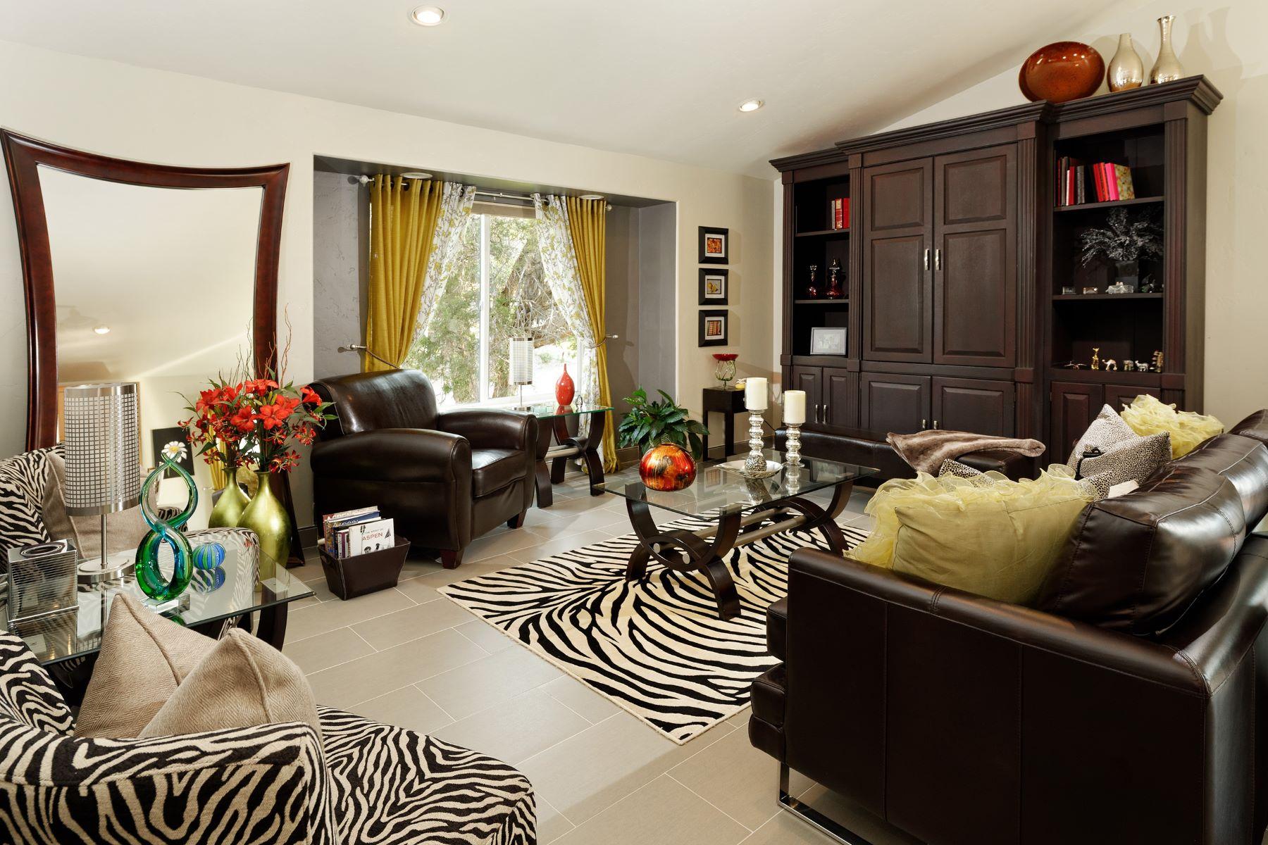 Casa Unifamiliar por un Venta en West Glenwood Estates 43 Gamba Drive Glenwood Springs, Colorado 81601 Estados Unidos