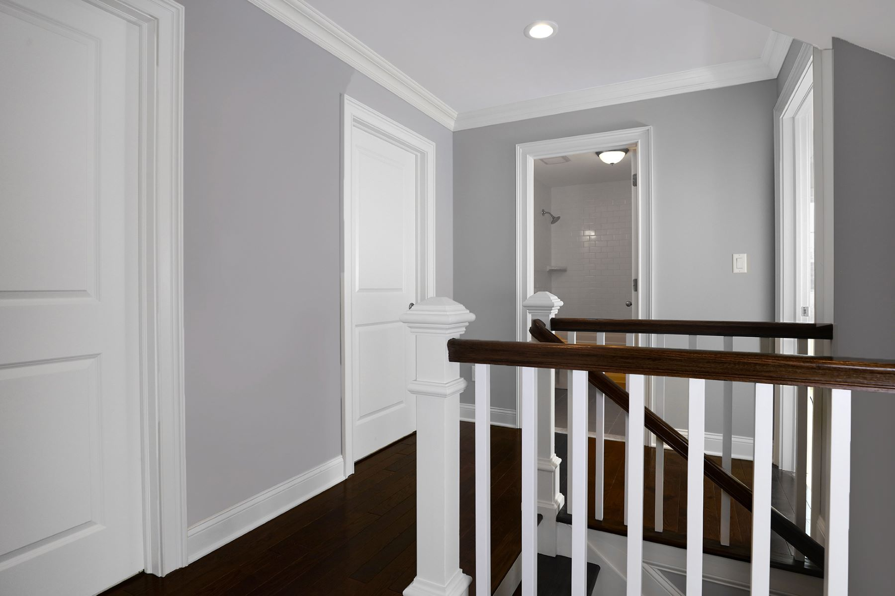 Additional photo for property listing at Introducing Stone River Homes 2430 Liberty Terrace, Easton, 펜실바니아 18040 미국