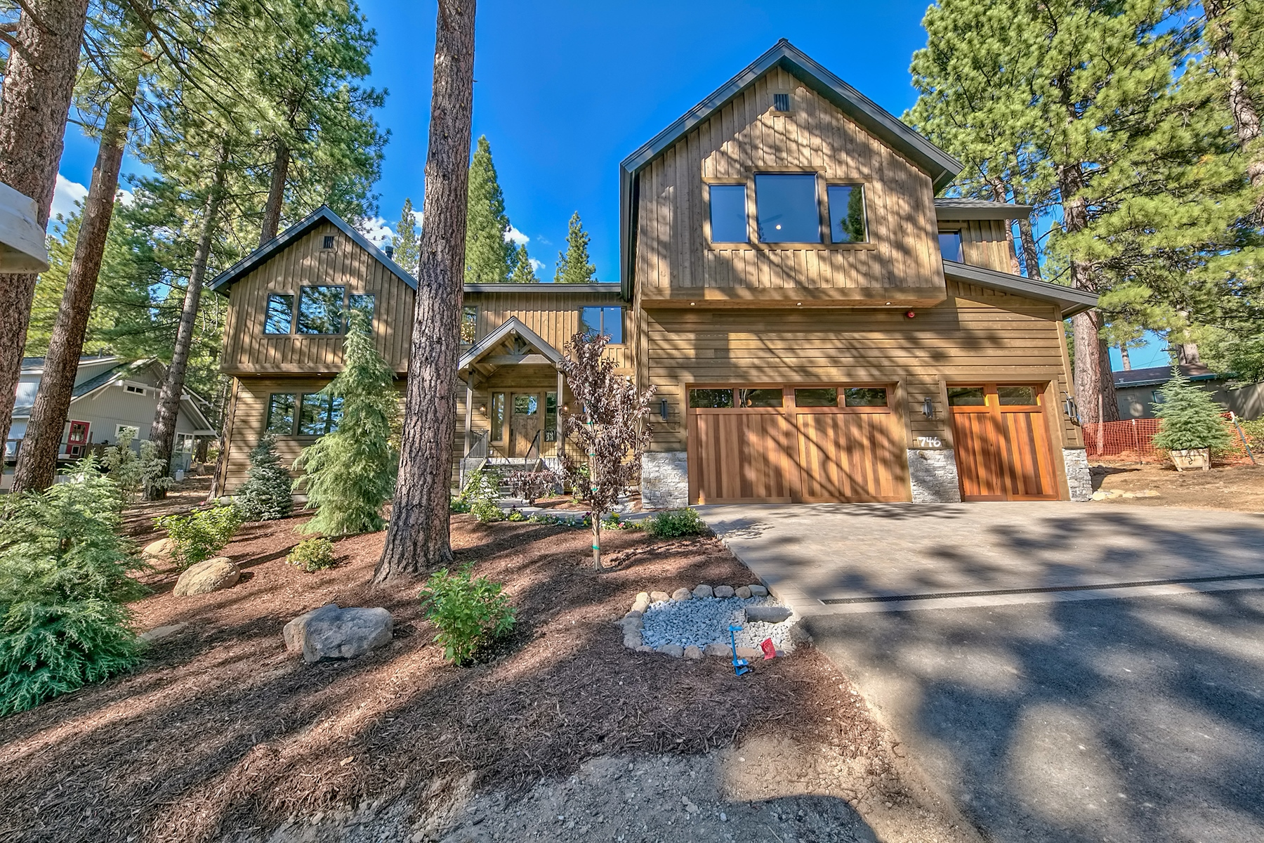 Additional photo for property listing at 746 Kelly Drive, Incline Village, Nevada 746 Kelly Drive Incline Village, Nevada 89451 United States