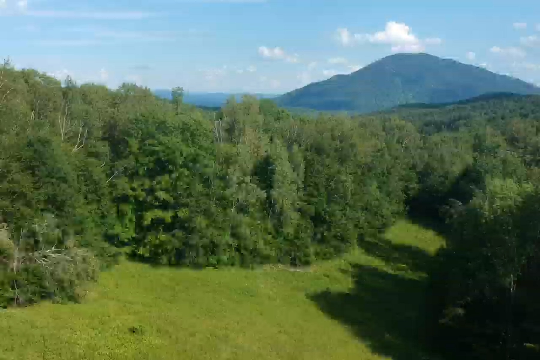 Land for Sale at Offered In Its Entirety Silver Hill Road West Windsor, Vermont 05089 United States