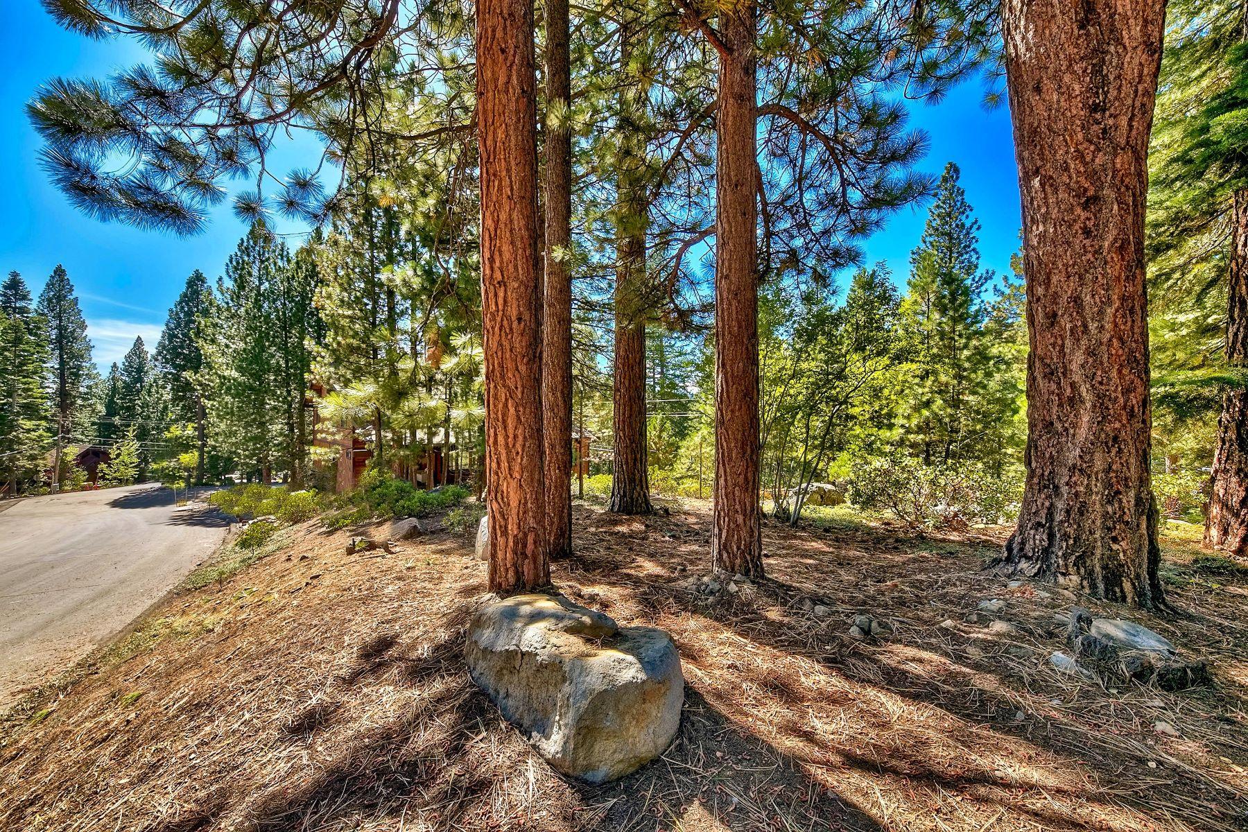 Additional photo for property listing at 325 Woodridge, Incline Village, Nevada 325 Woodridge Way Incline Village, Nevada 89451 Estados Unidos