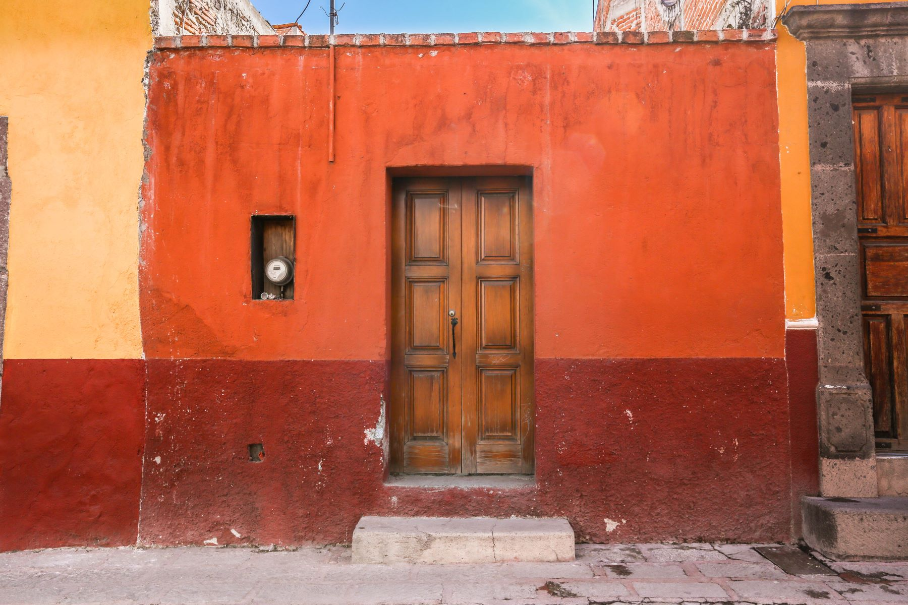 Land for Sale at Hernandez Macias 16A San Miguel De Allende, Guanajuato Mexico