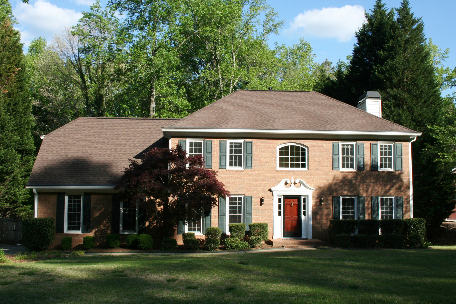 Property For Rent Marietta