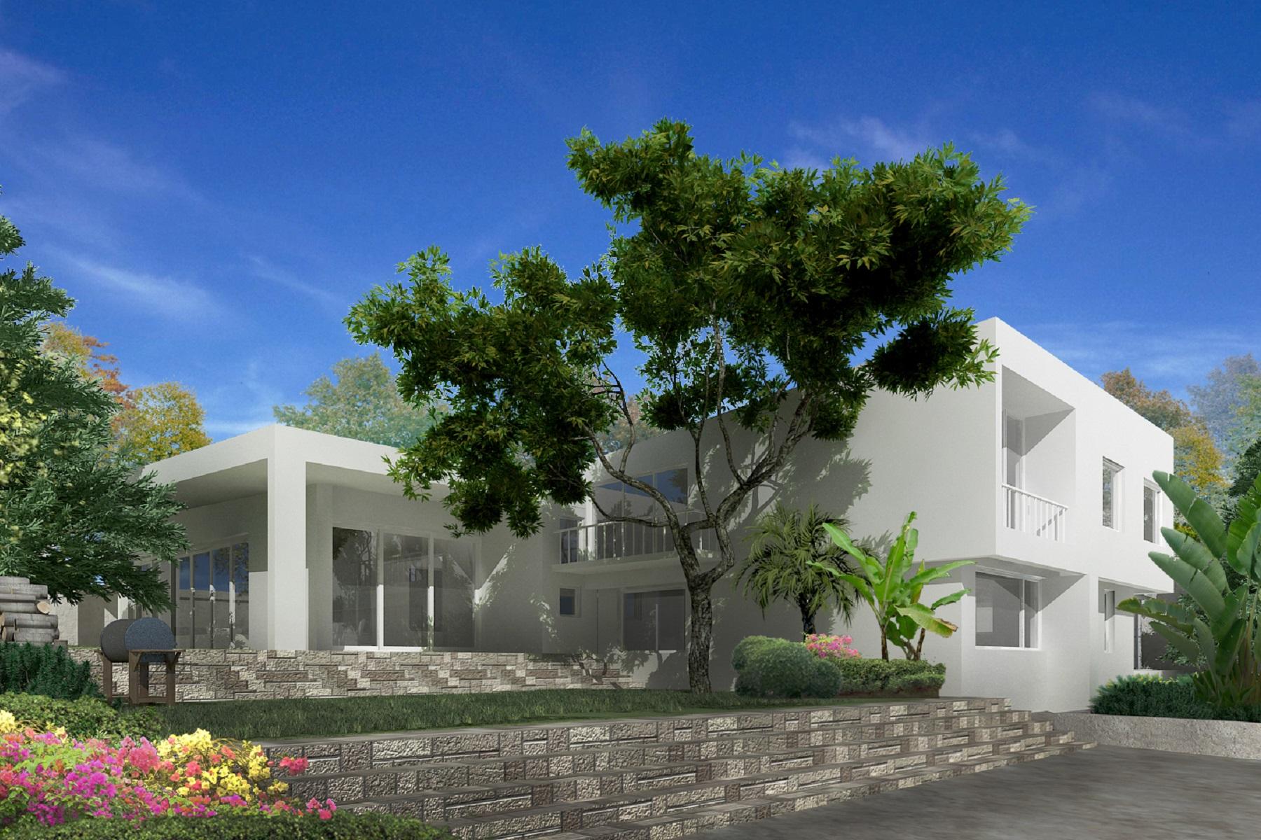 Single Family Homes for Sale at Villa Neo-Beauté Zhongyong 1st Rd., Shilin Dist. Taipei City, Taiwan 111 Taiwan