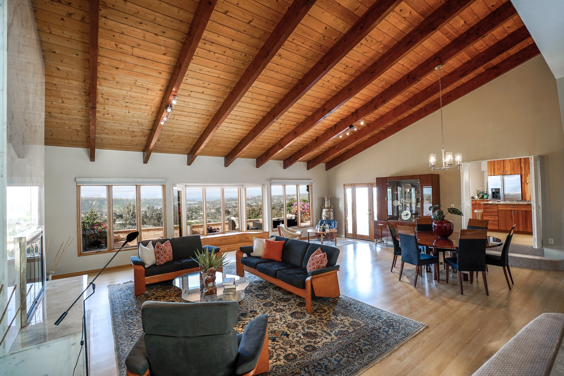 Property For Sale Carlsbad