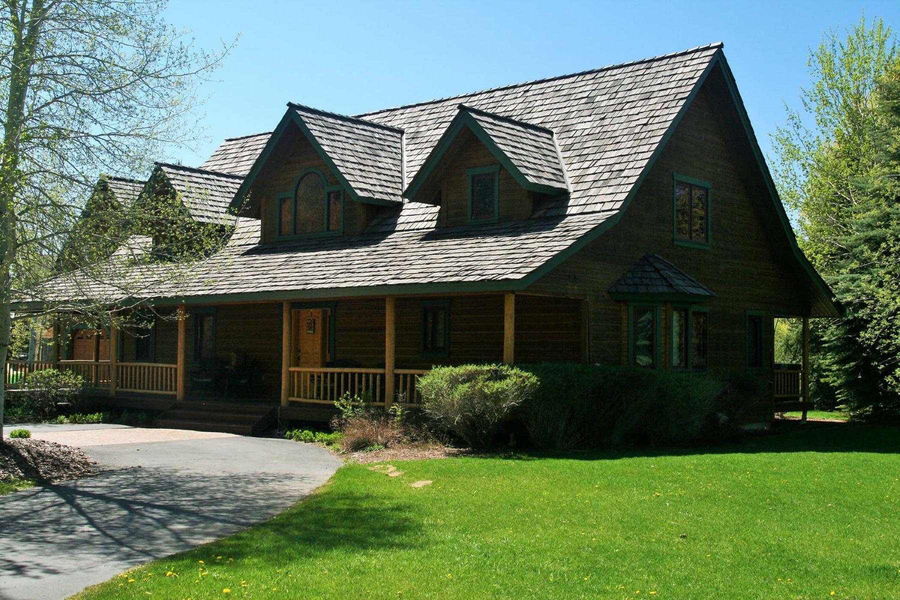 Property For Sale Jackson