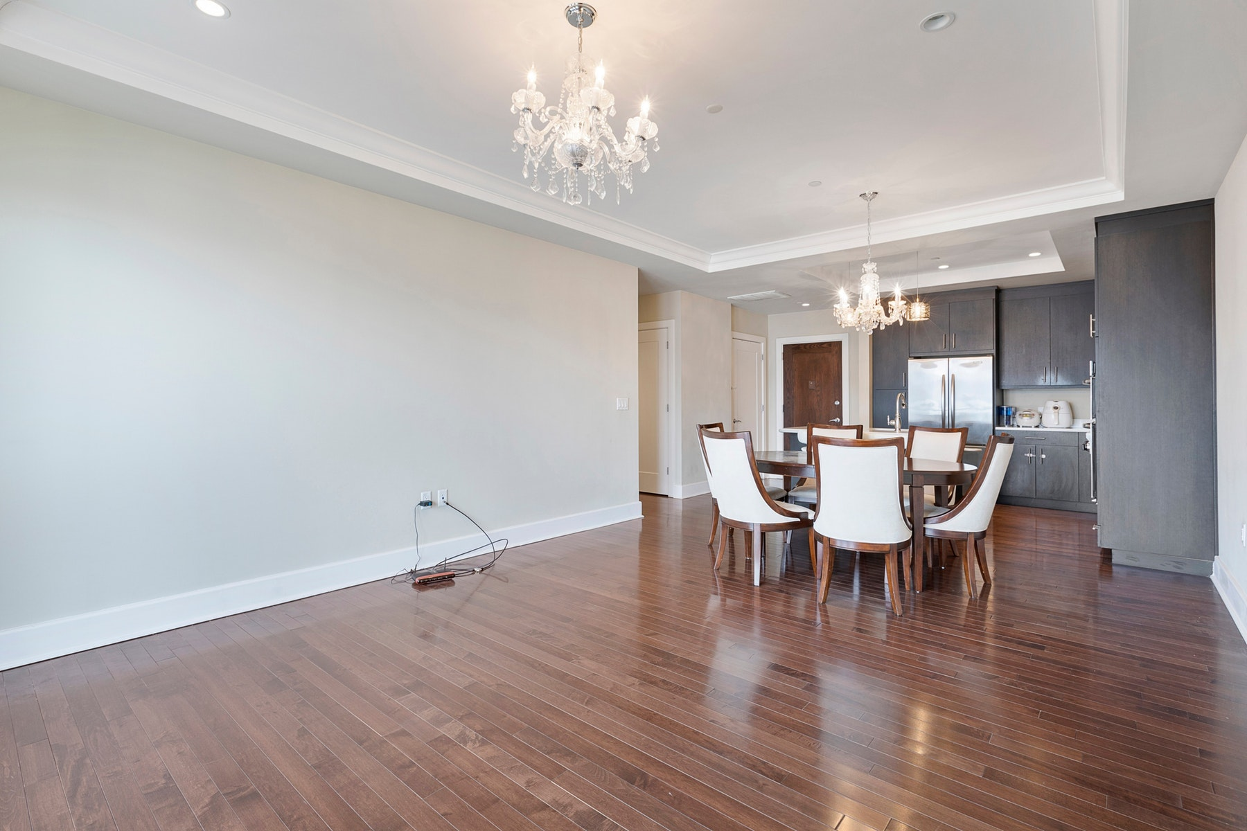 Additional photo for property listing at Henley On Hudson 250 Henley Place 207, Weehawken, New Jersey 07086 États-Unis