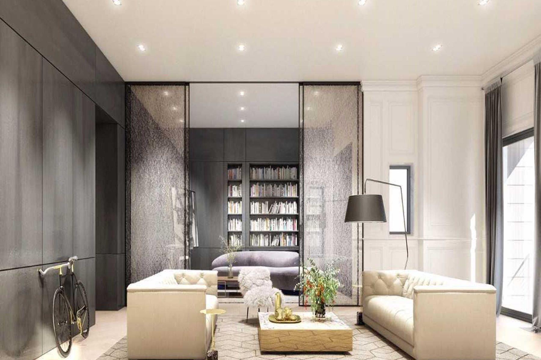 Condominiums للـ Sale في 1436 W. 31st Street PH 500 3041 Holmes Ave S PH 500, Minneapolis, Minnesota 55408 United States