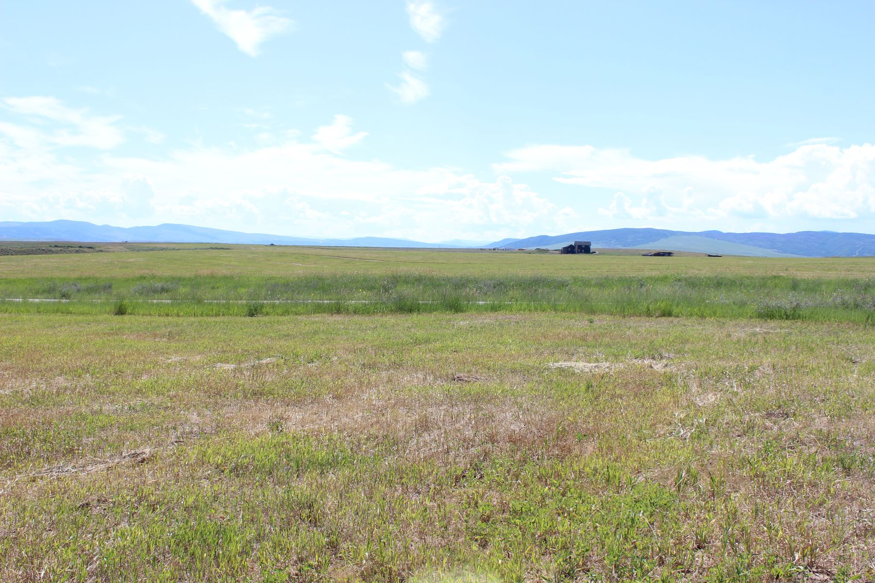 Additional photo for property listing at Hidden Springs Ranch Lot 13 38750 Hidden Springs Drive, Hayden, コロラド 81639 アメリカ