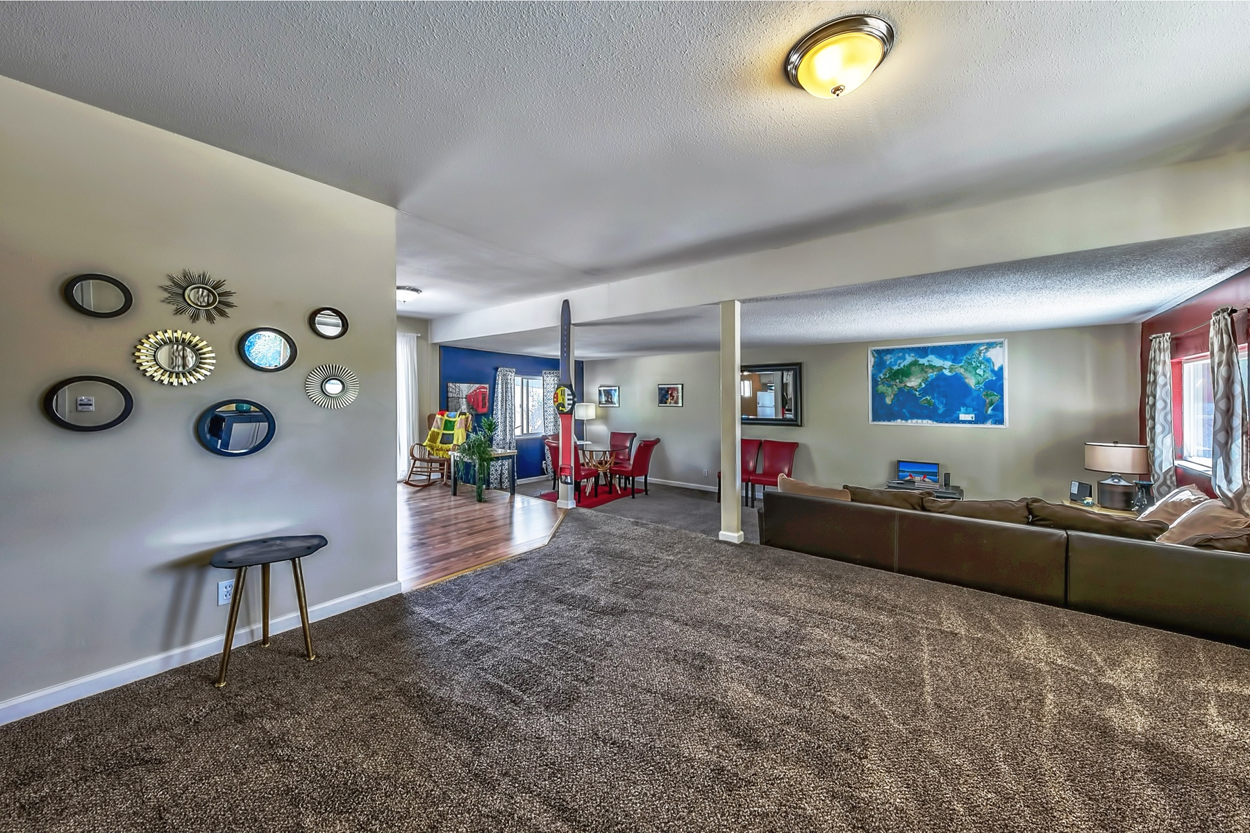 Property for Active at 3135 Heights Drive, Reno, Nevada 89503 3135 Heights Drive Reno, Nevada 89503 United States