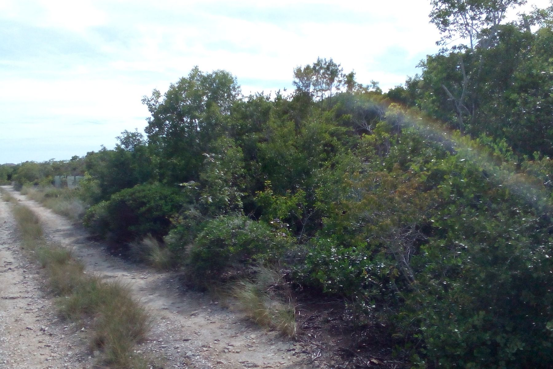 Land for Sale at Vacant Land Long Bay Long Bay, Providenciales, Turks And Caicos Islands