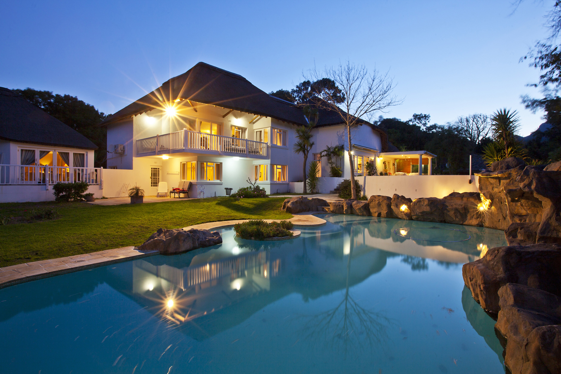 Property For Sale Cape Town