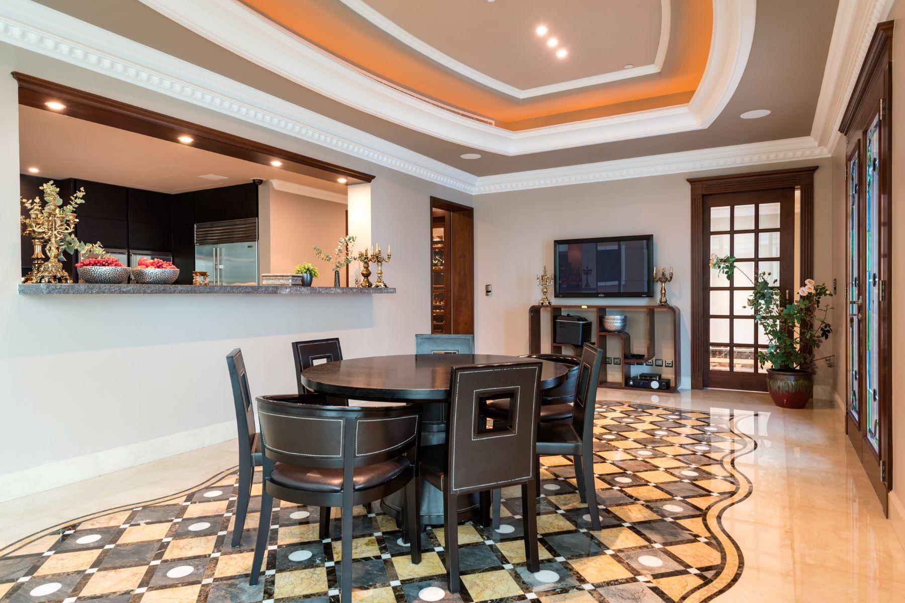 アパート のために 売買 アット Full Floor Penthouse Dubai, アラブ首長国連邦