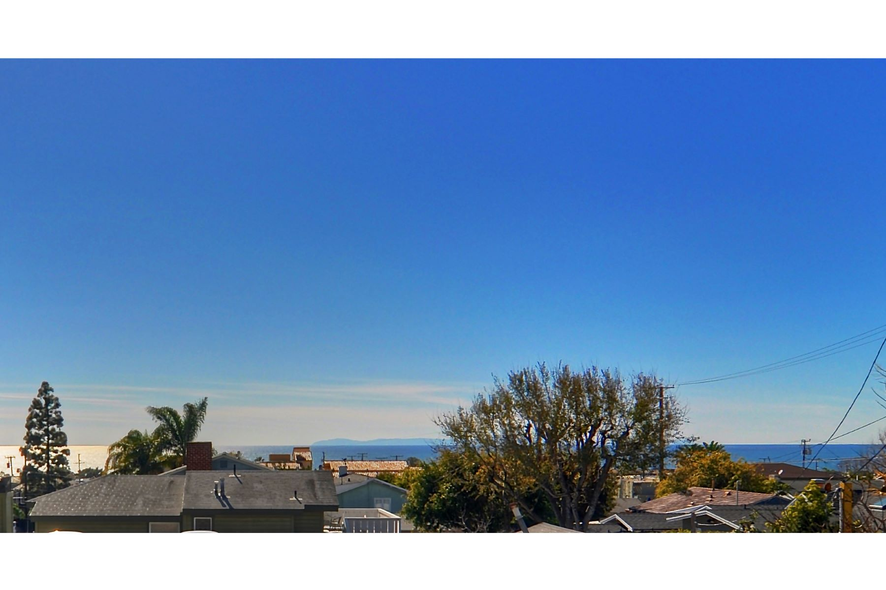 Single Family Homes for Active at 508 Seaview Street Laguna Beach, California 92651 United States