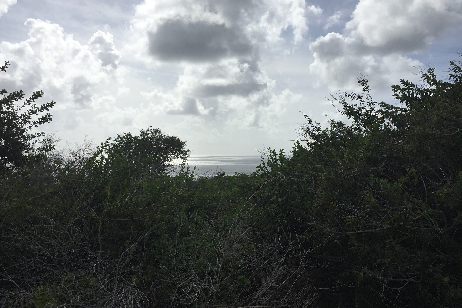 Land for Sale at Sabadeco Terrace 70 Sabadeco, Bonaire