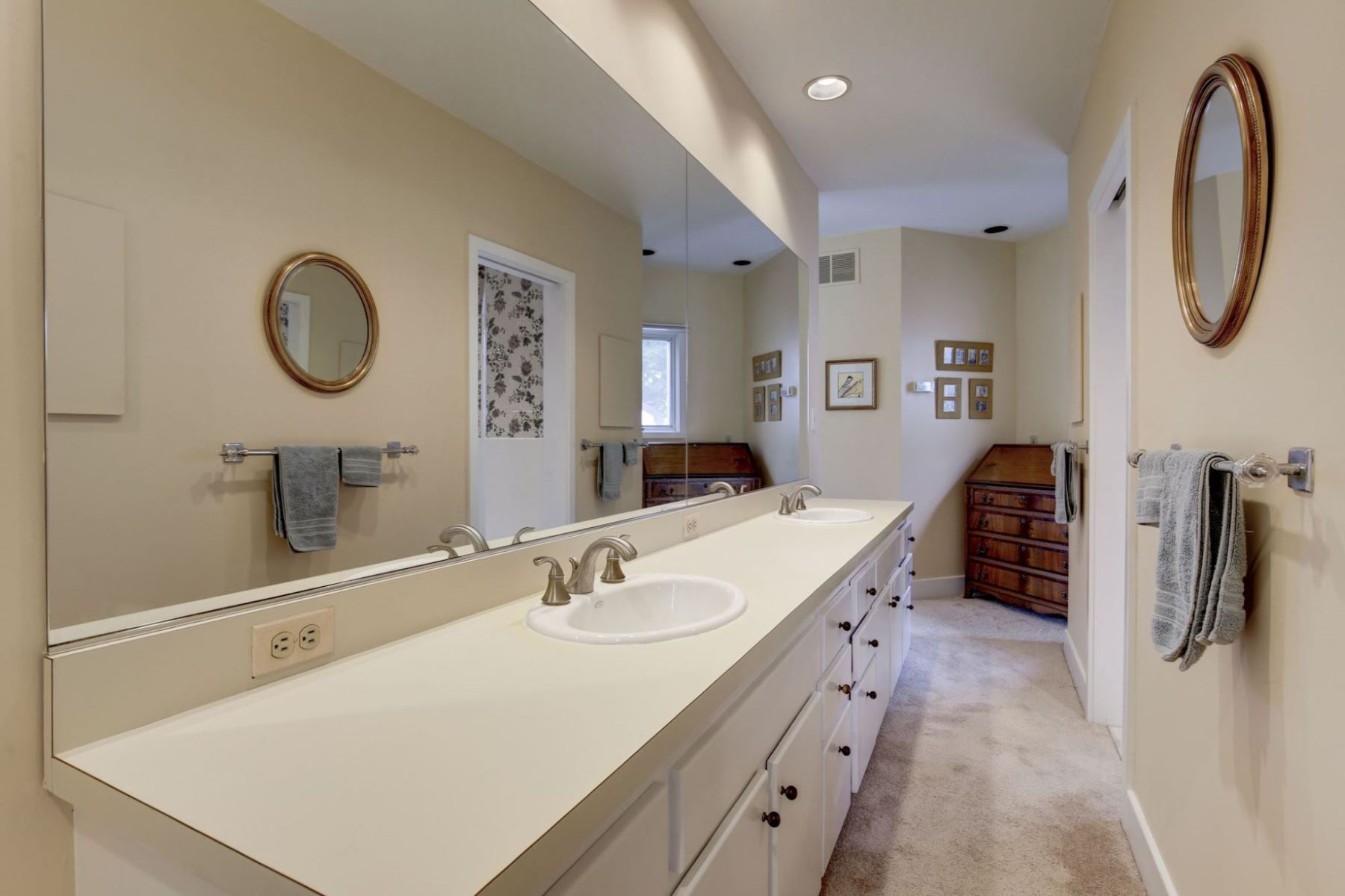 Additional photo for property listing at 668 Broadwater Way 668 Broadwater Way Gibson Island, Maryland 21056 United States