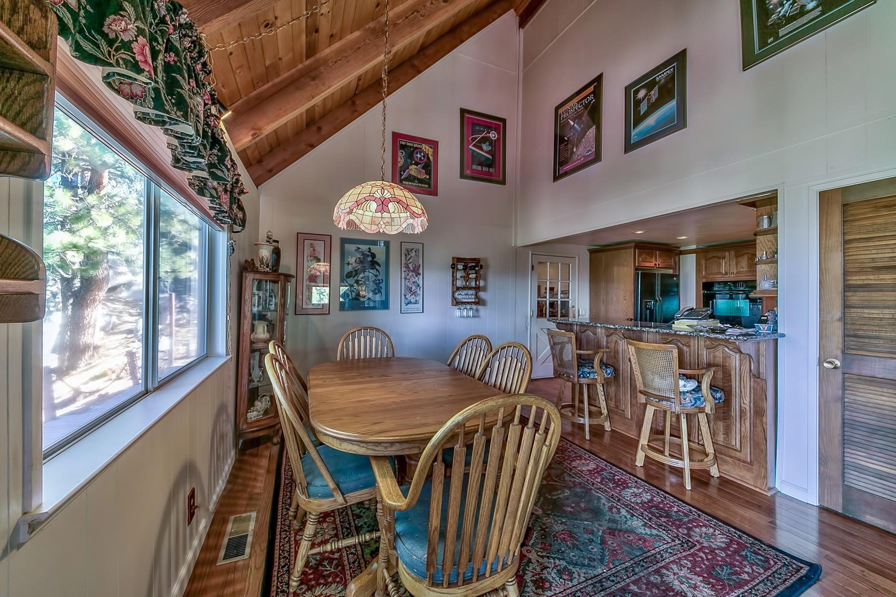 Additional photo for property listing at 194 Hubbard Drive, Stateline, Nevada 89449  Stateline, Nevada 89449 United States