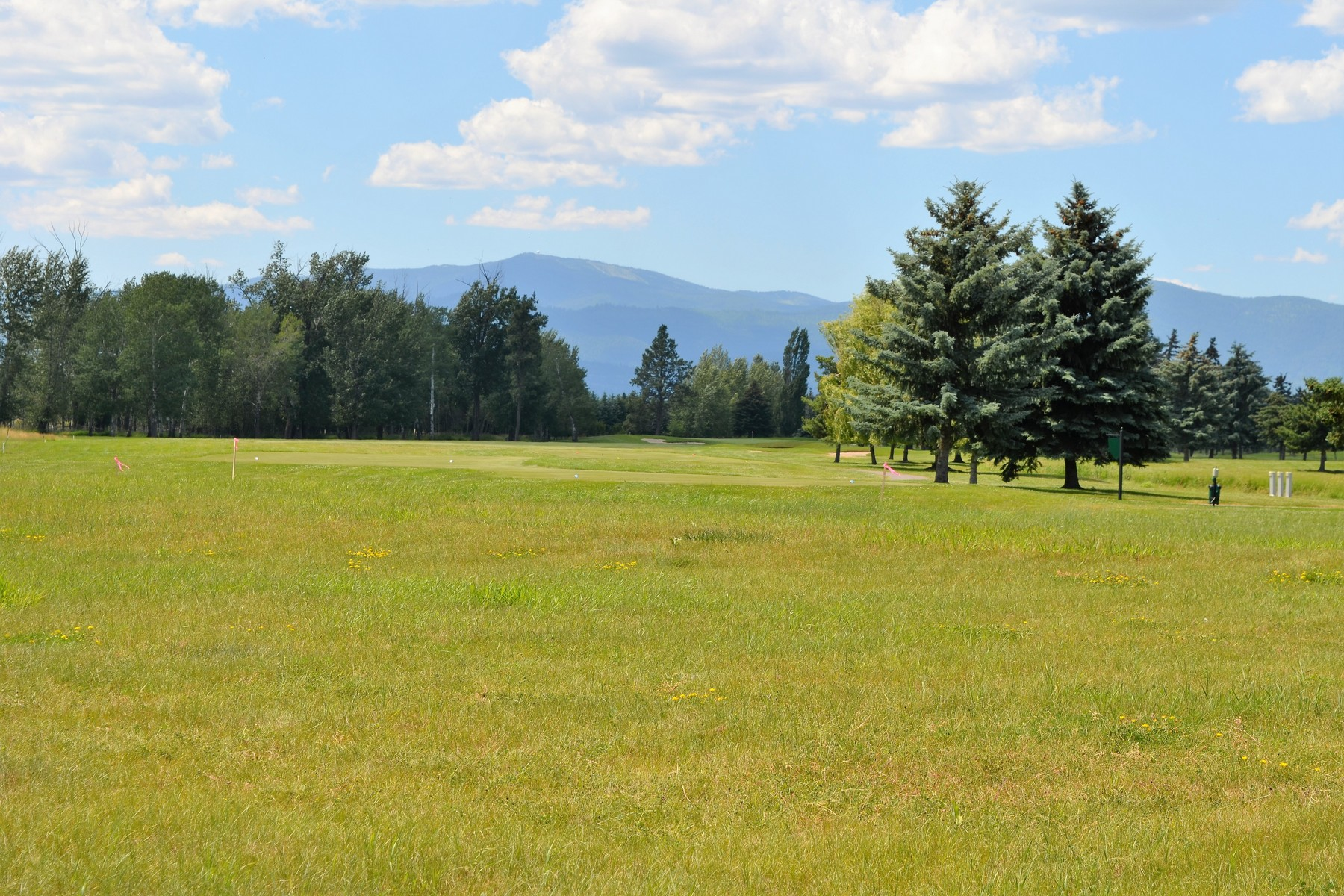 Additional photo for property listing at 1299 Lake Pointe Dr , Bigfork, MT 59911 1299  Lake Pointe Dr Bigfork, Montana 59911 United States