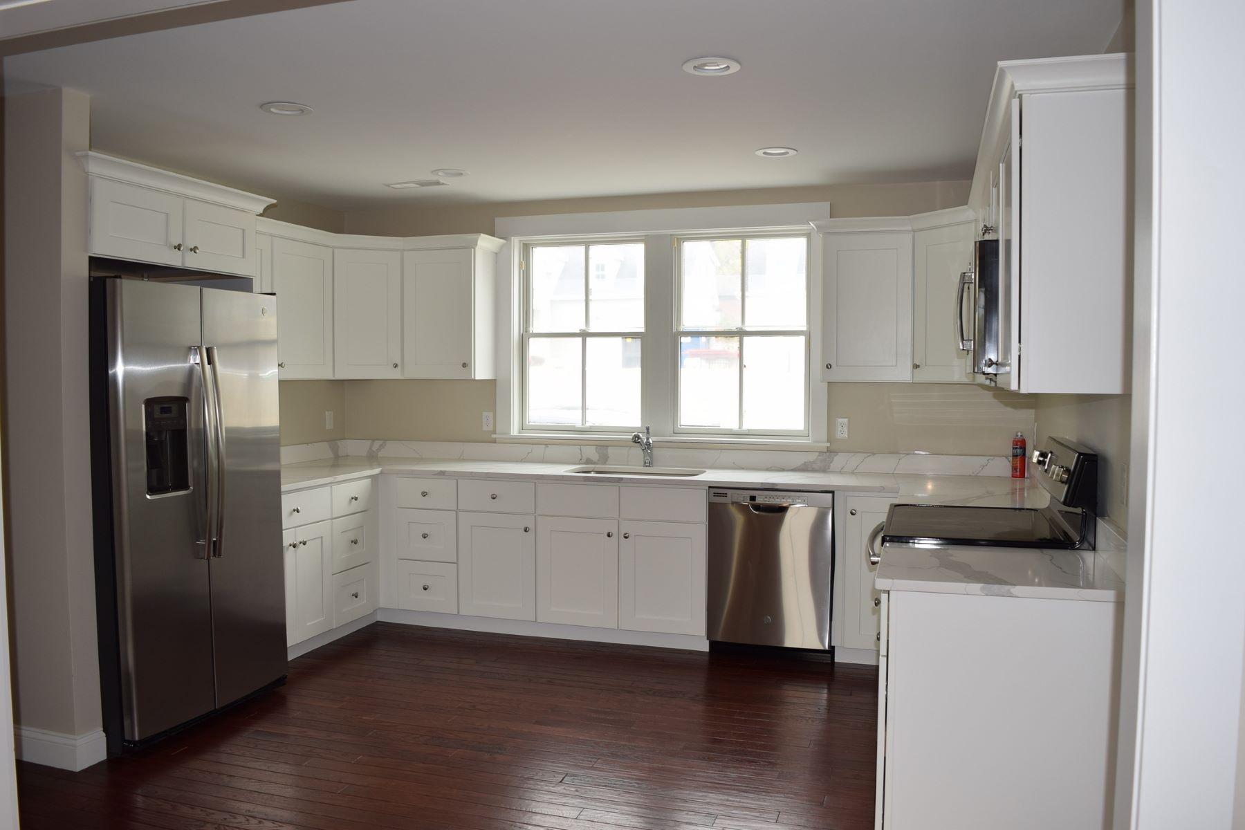 Other Residential Homes para Venda às 25 Great Road, 25, Acton, Massachusetts 01720 Estados Unidos