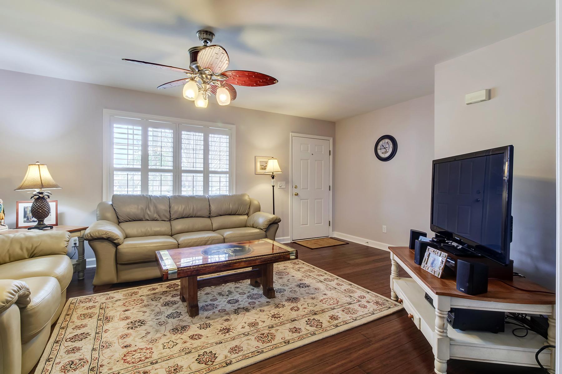 단독 가정 주택 용 매매 에 406 Seaview Ct , Dagsboro, DE 19939 406 Seaview Ct, Dagsboro, 델라웨어 19939 미국