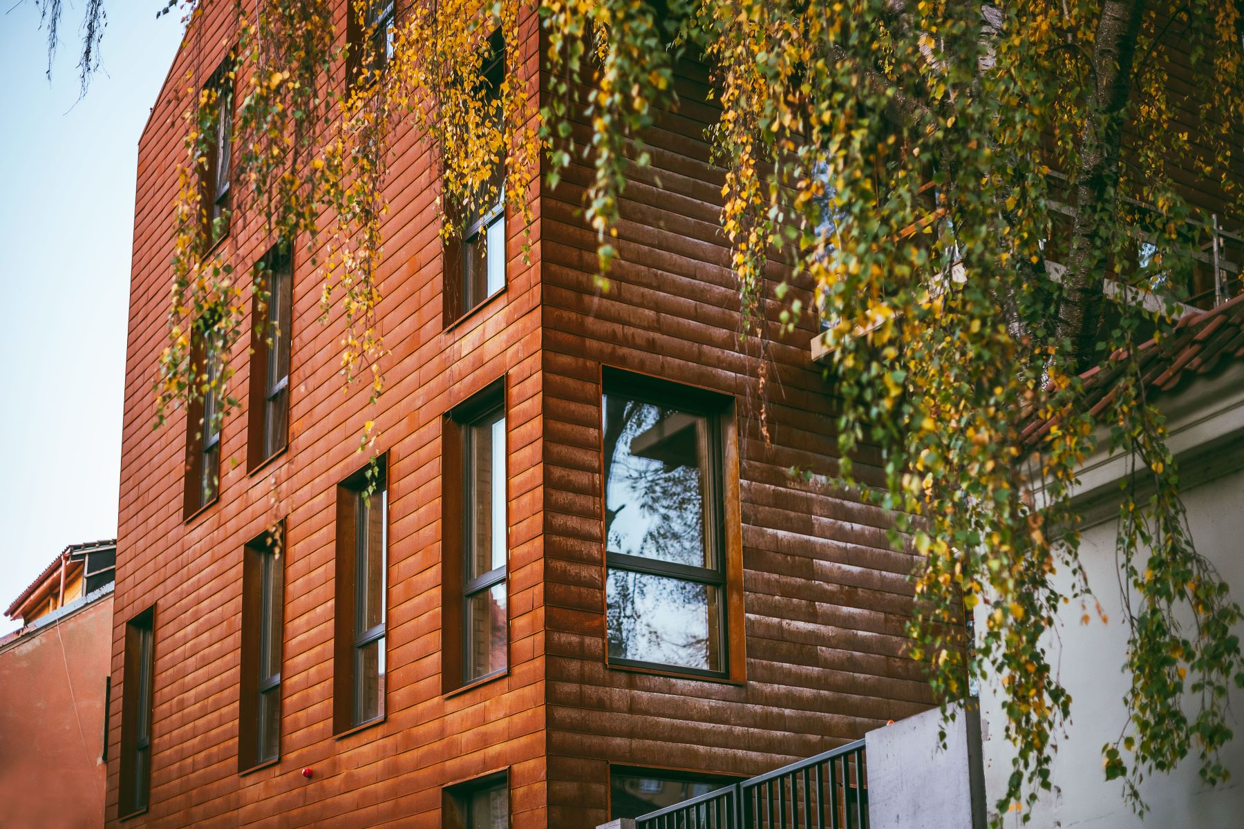 Apartments for Sale at Apartments in Kaunas Old Town Old Town Kumeliu St Kaunas, Kaunas County 44281 Lithuania