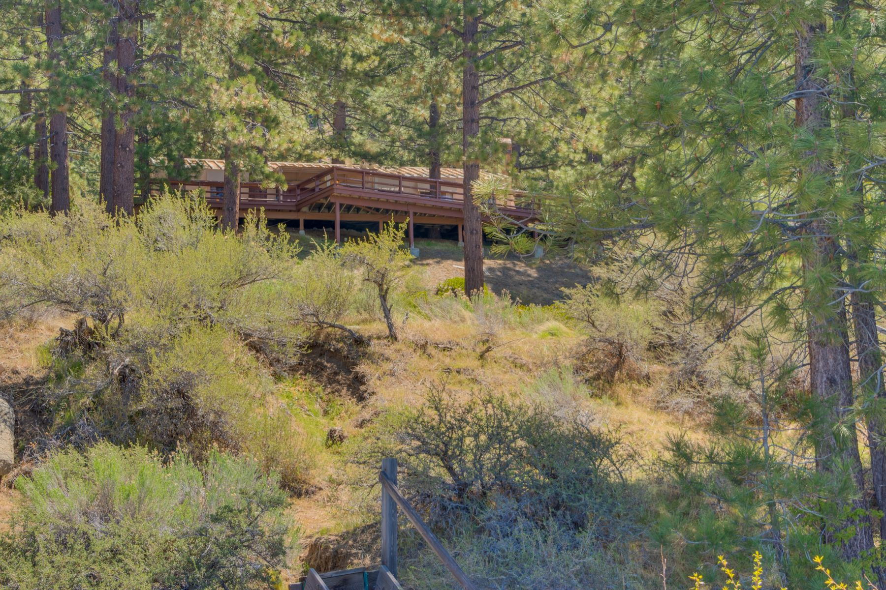 Additional photo for property listing at 1754 Hwy 50, Glenbrook, Nevada 1754 US Highway 50 格兰布鲁克, 内华达州 89413 美国