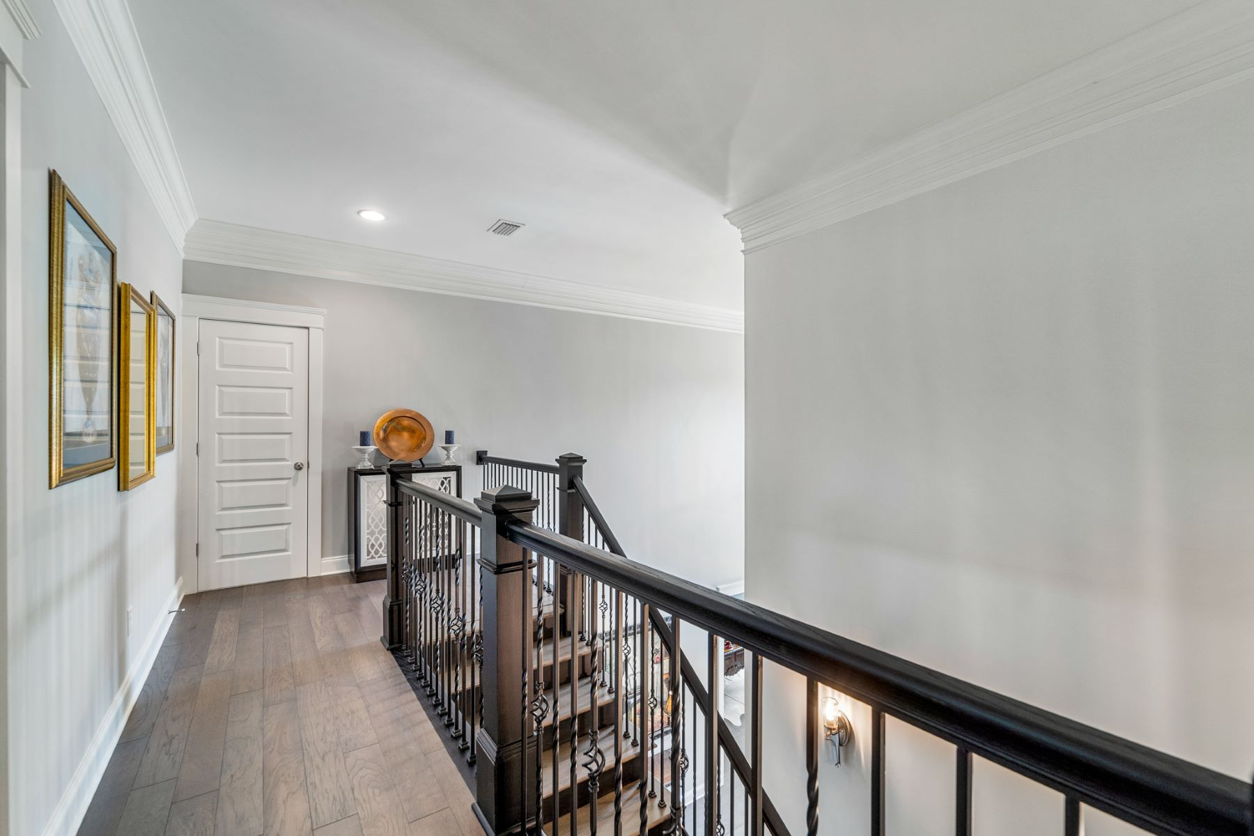 Additional photo for property listing at Custom home in Daphne 8595 North Lamhatty Lane, Daphne, 앨라바마 35626 미국