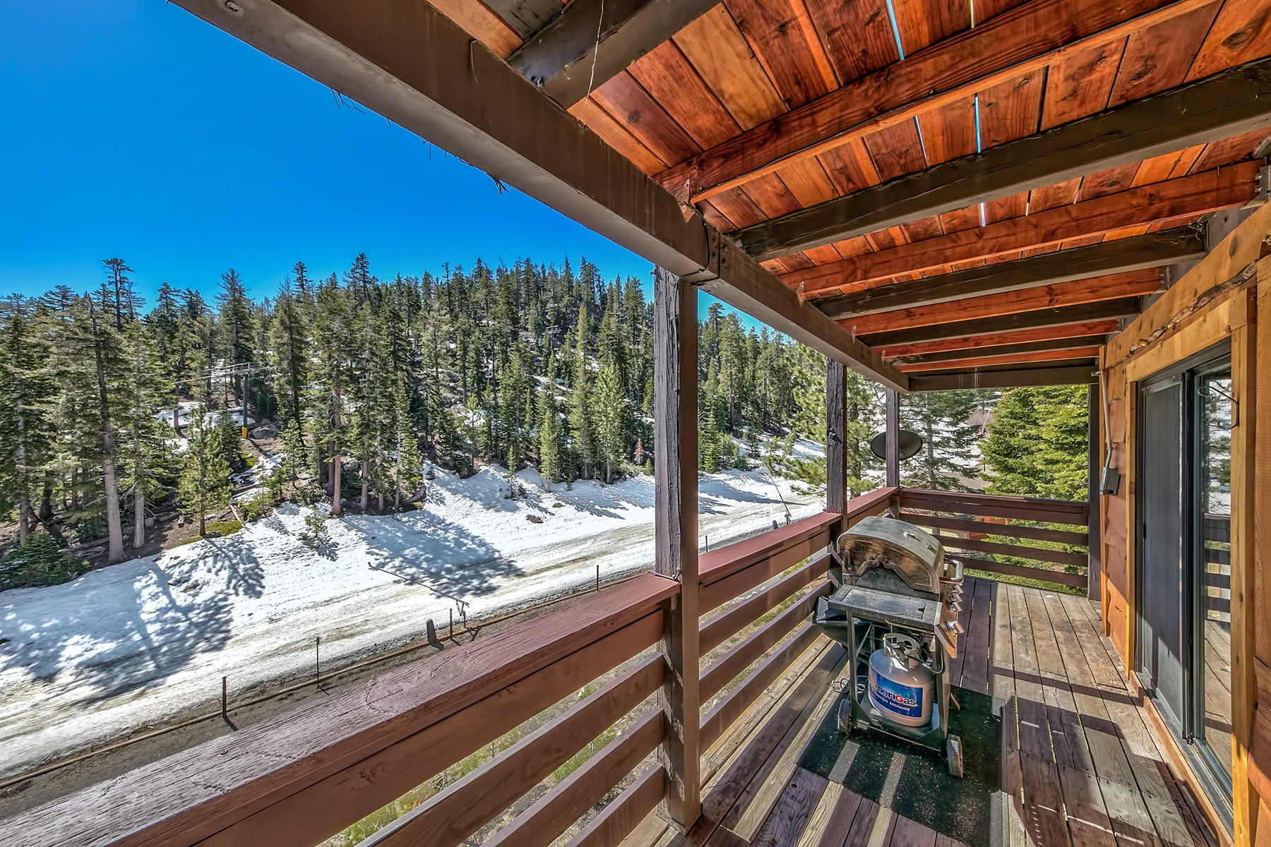 Condominium for Active at 484 Quaking Aspen, Stateline NV 89449 484 Quaking Aspen Stateline, Nevada 89449 United States