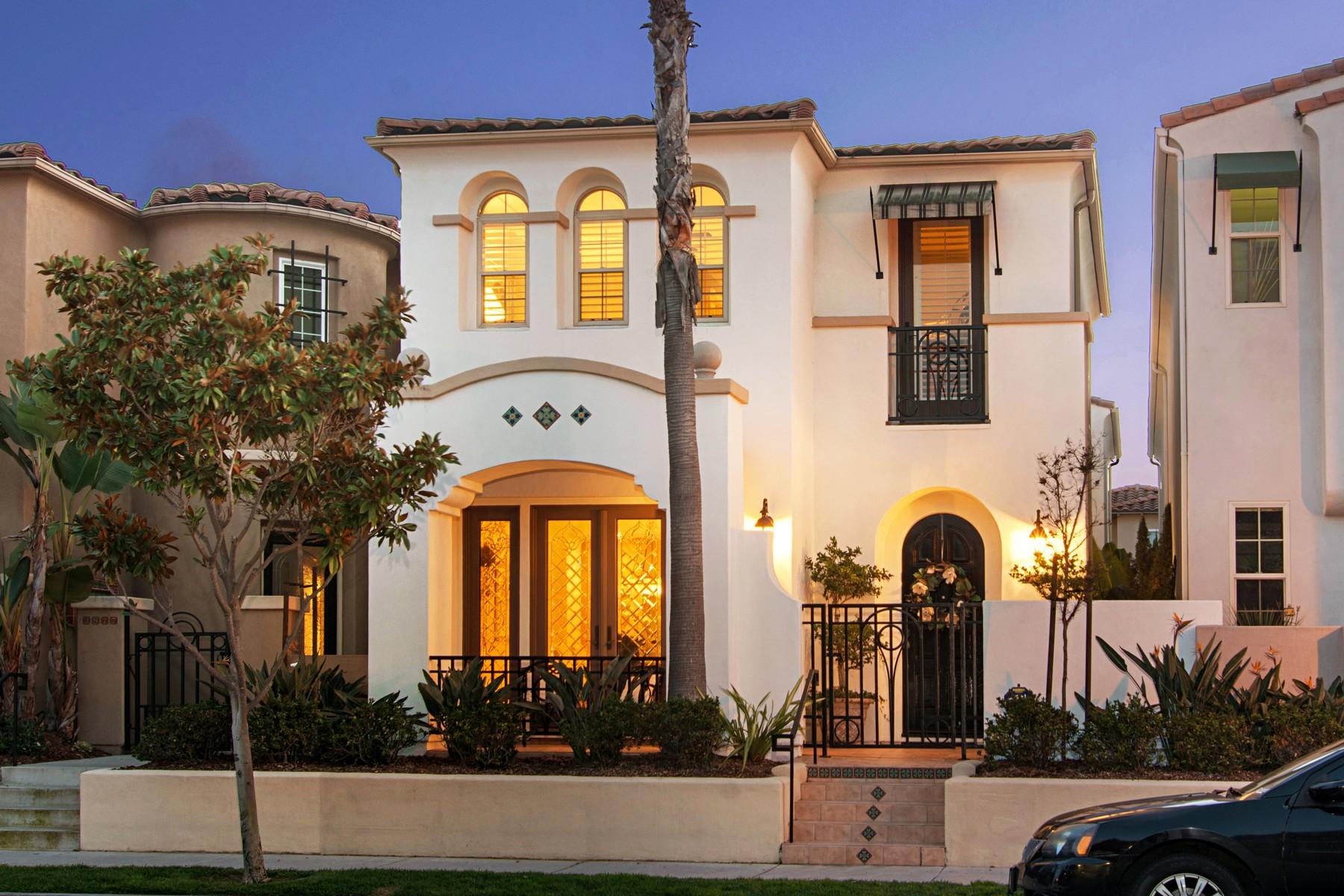 Proprietà in vendita San Diego