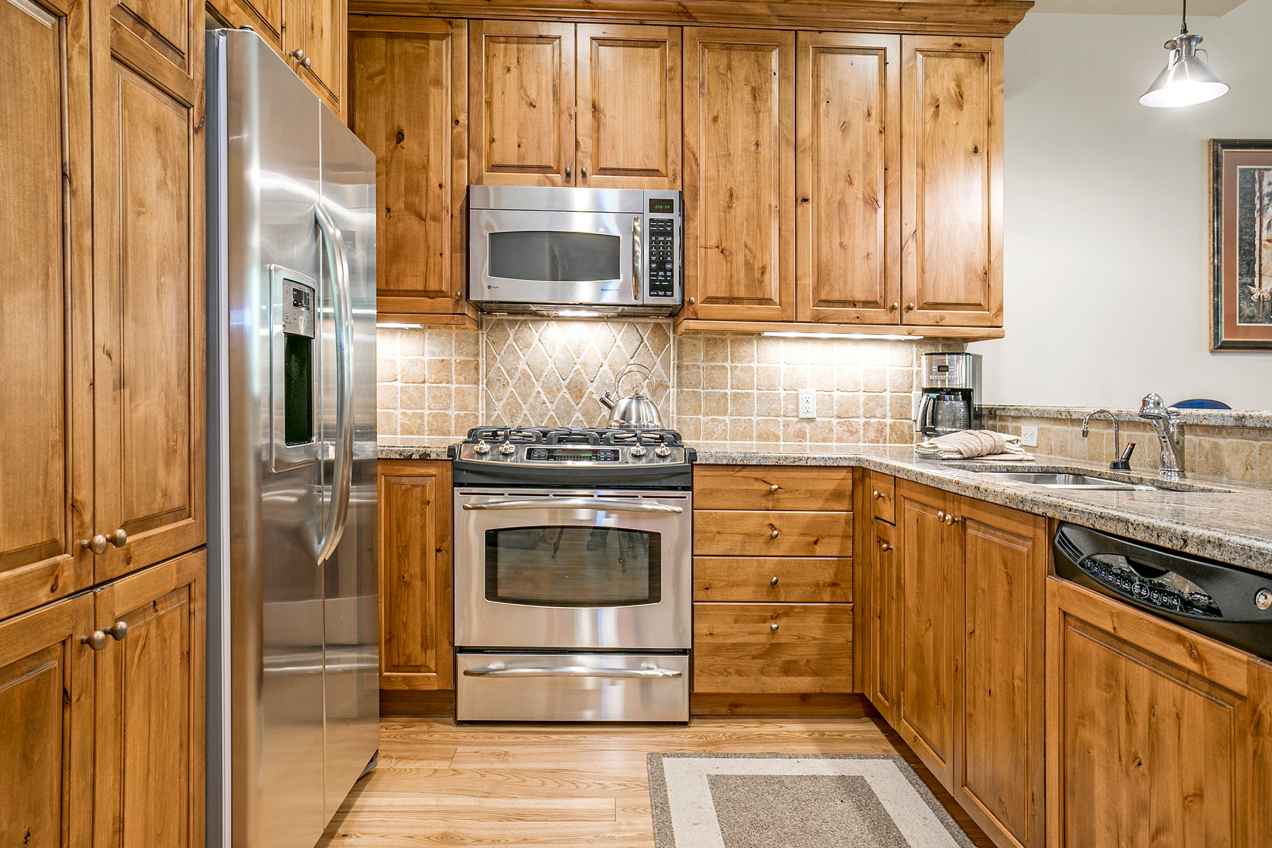 Additional photo for property listing at Beaver Creek Landing B304 300 Prater Rd #B304 Beaver Creek, Colorado 81620 United States
